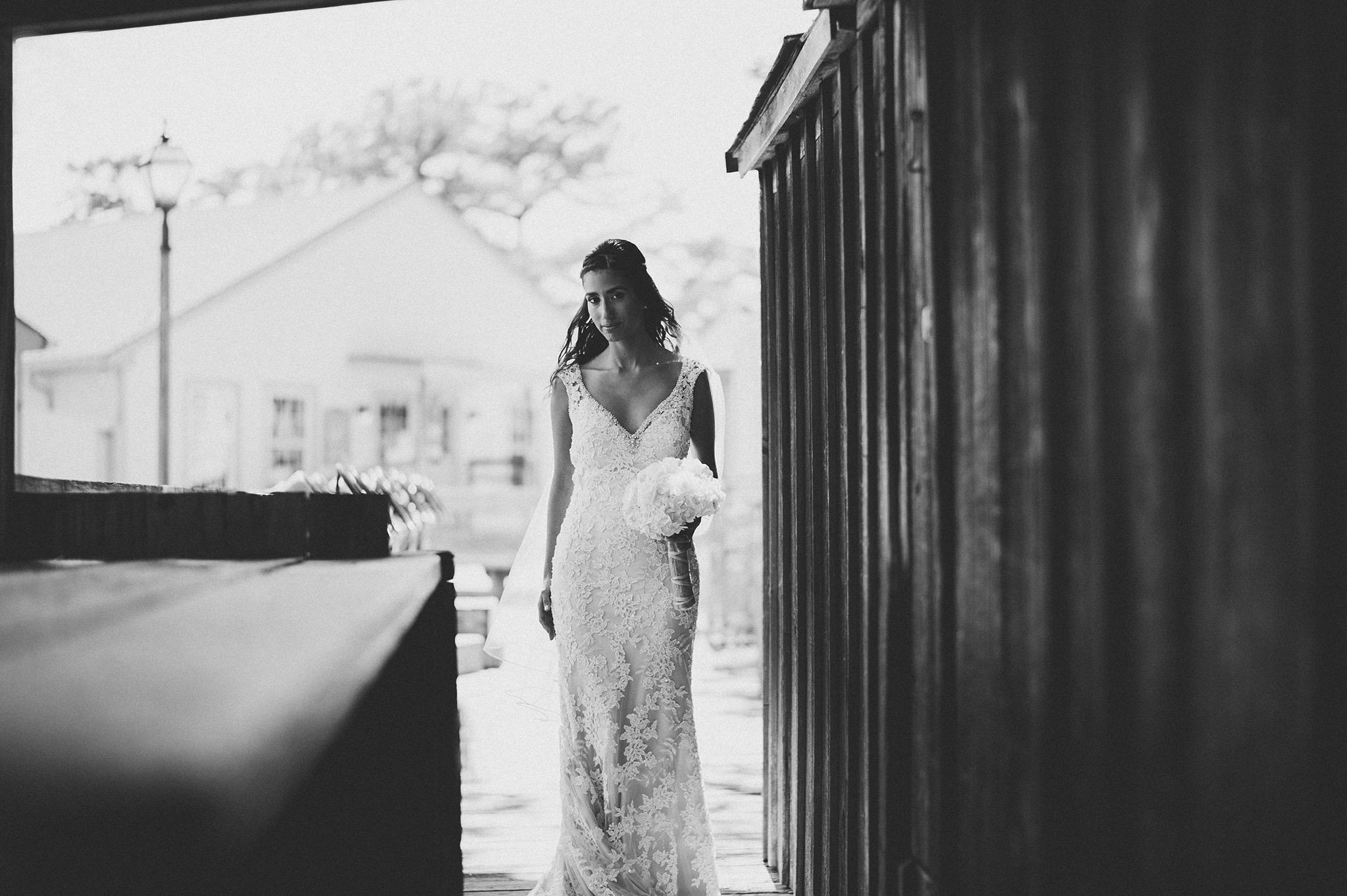 27-creative-bridal-portraits.jpg
