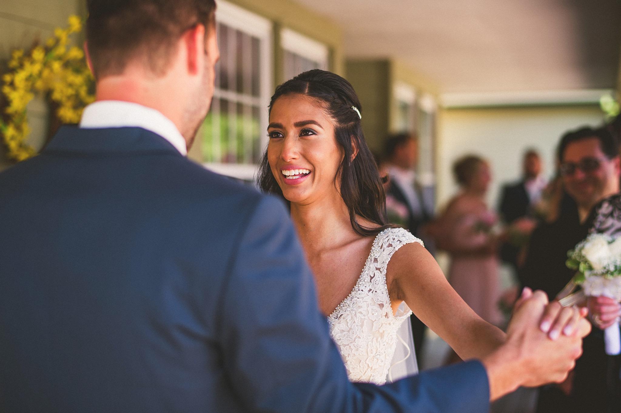 35-bride-first-look.jpg