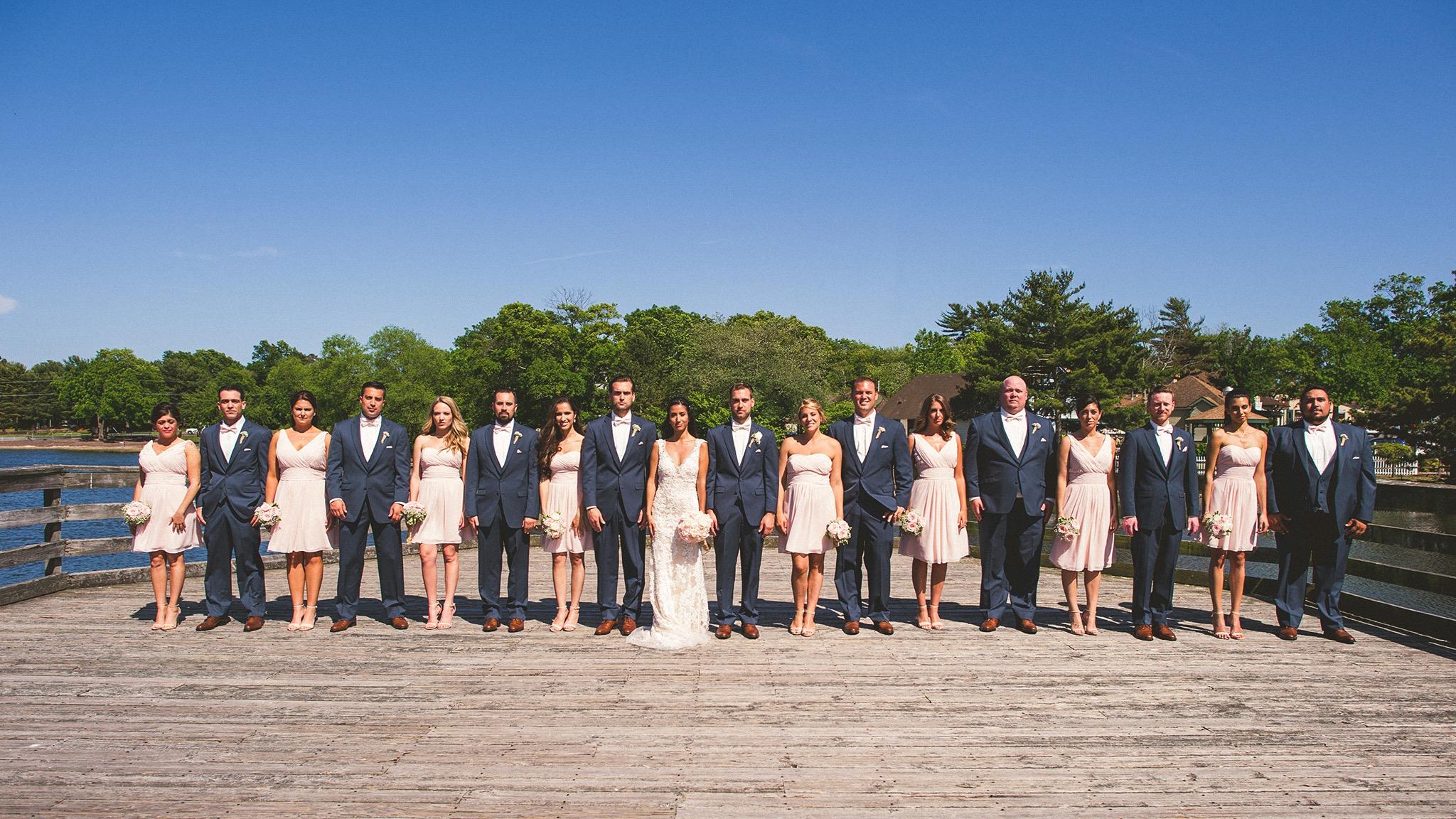 37-bridal-party-smithville-inn.jpg