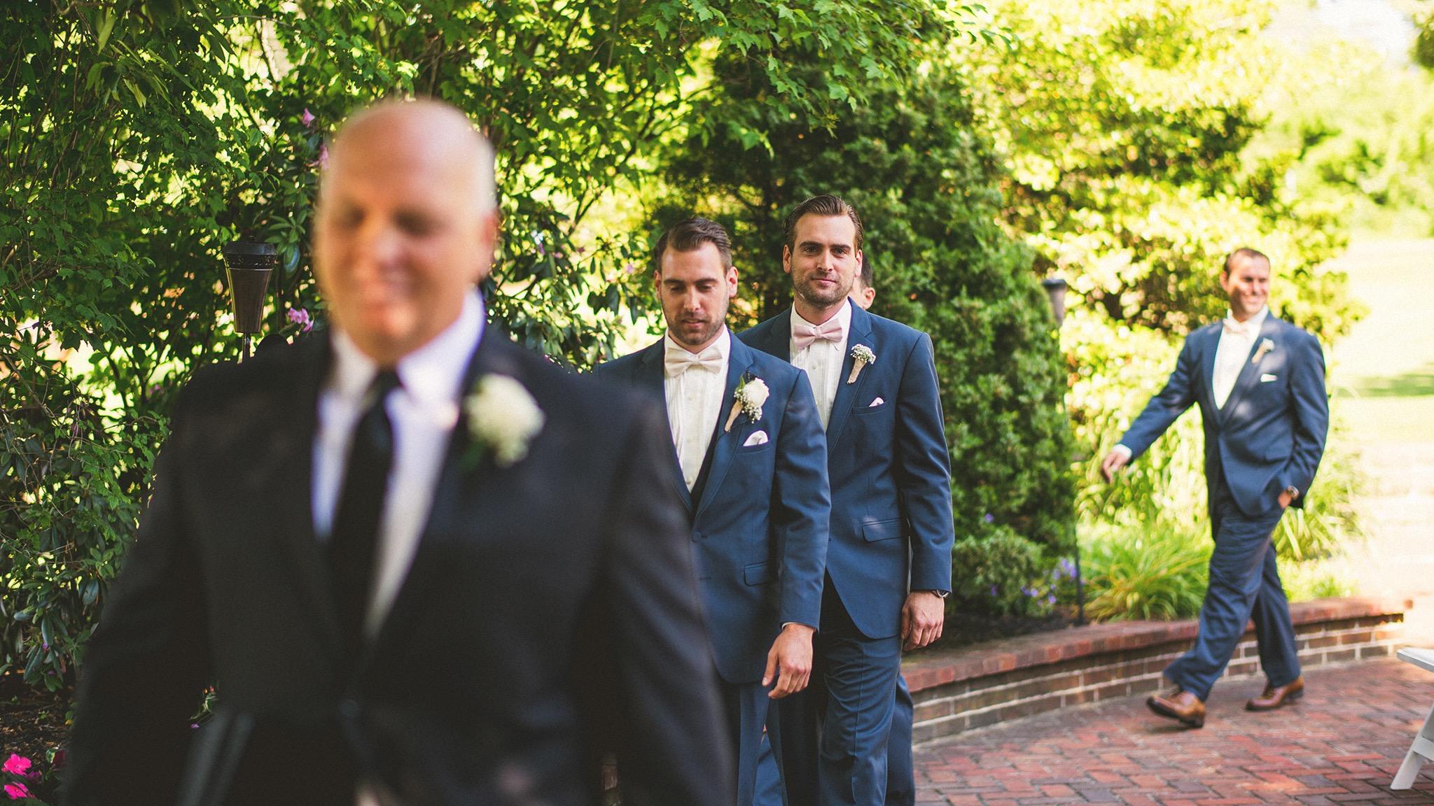 43-groom-walking-out.jpg
