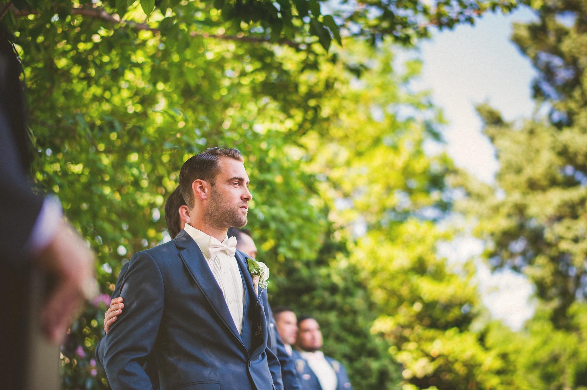 45-waiting-groom.jpg