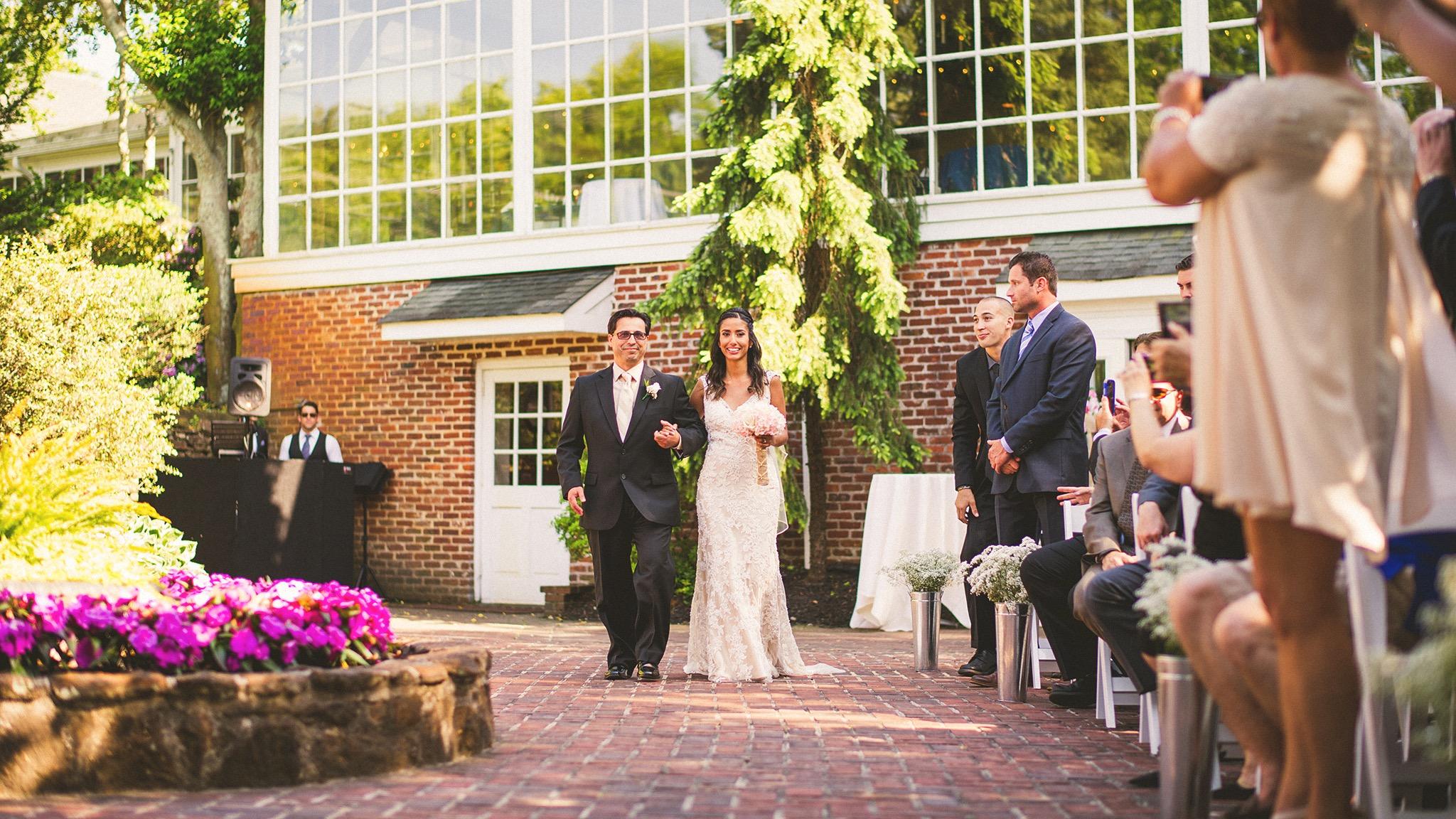 47-bride-and-dad-photos.jpg