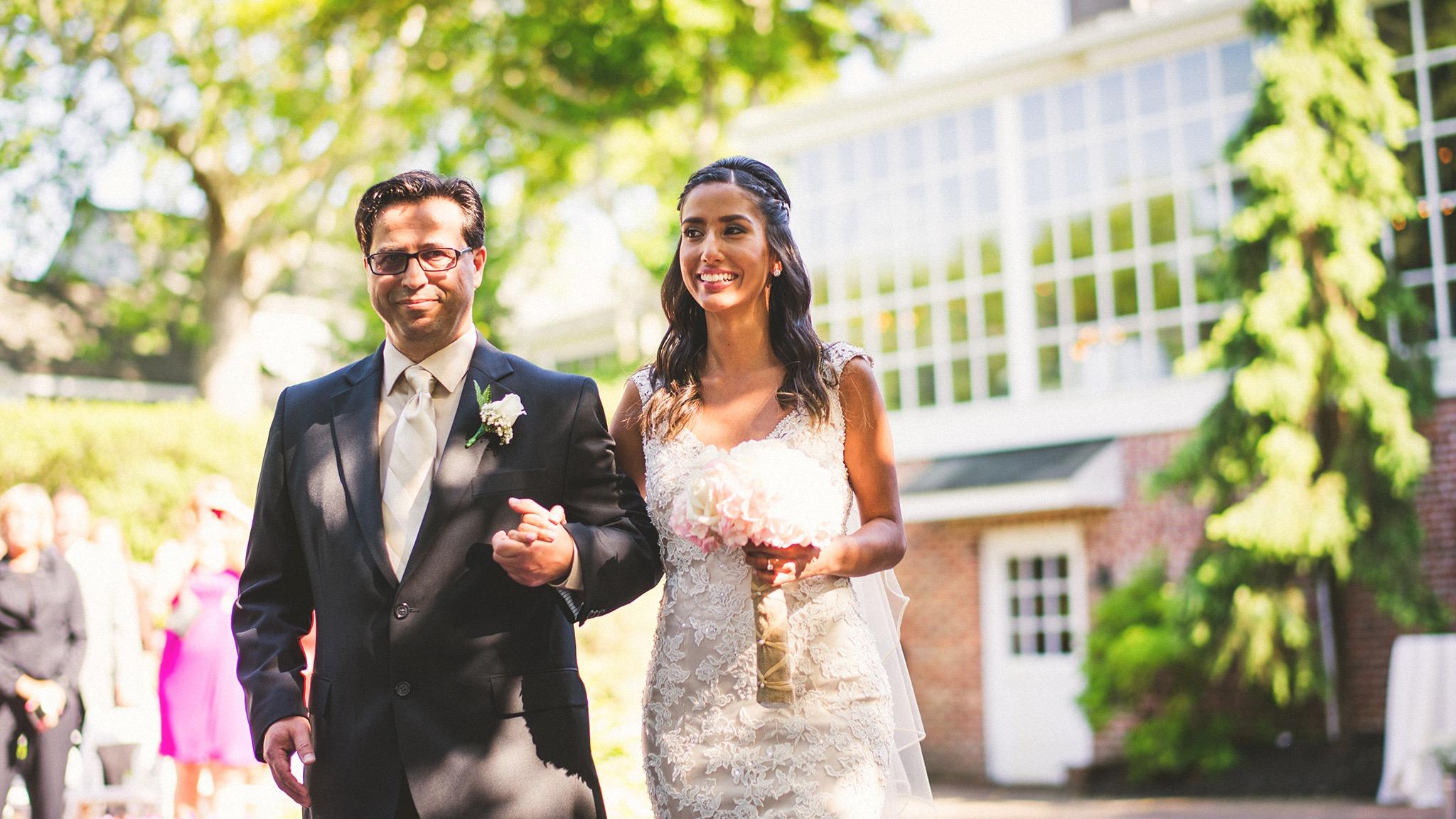 48-bride-and-dad.jpg