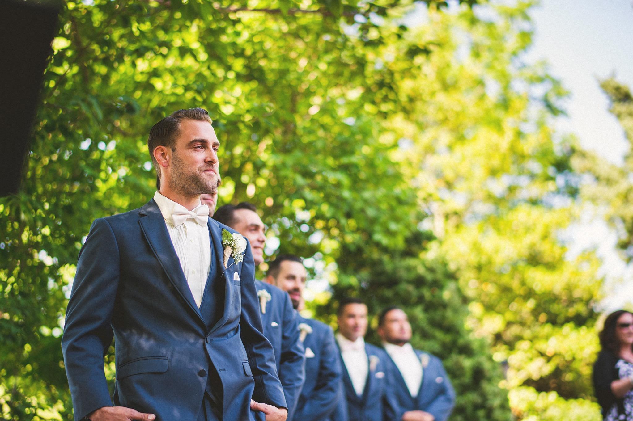 48-grooms-reation-to-bride.jpg