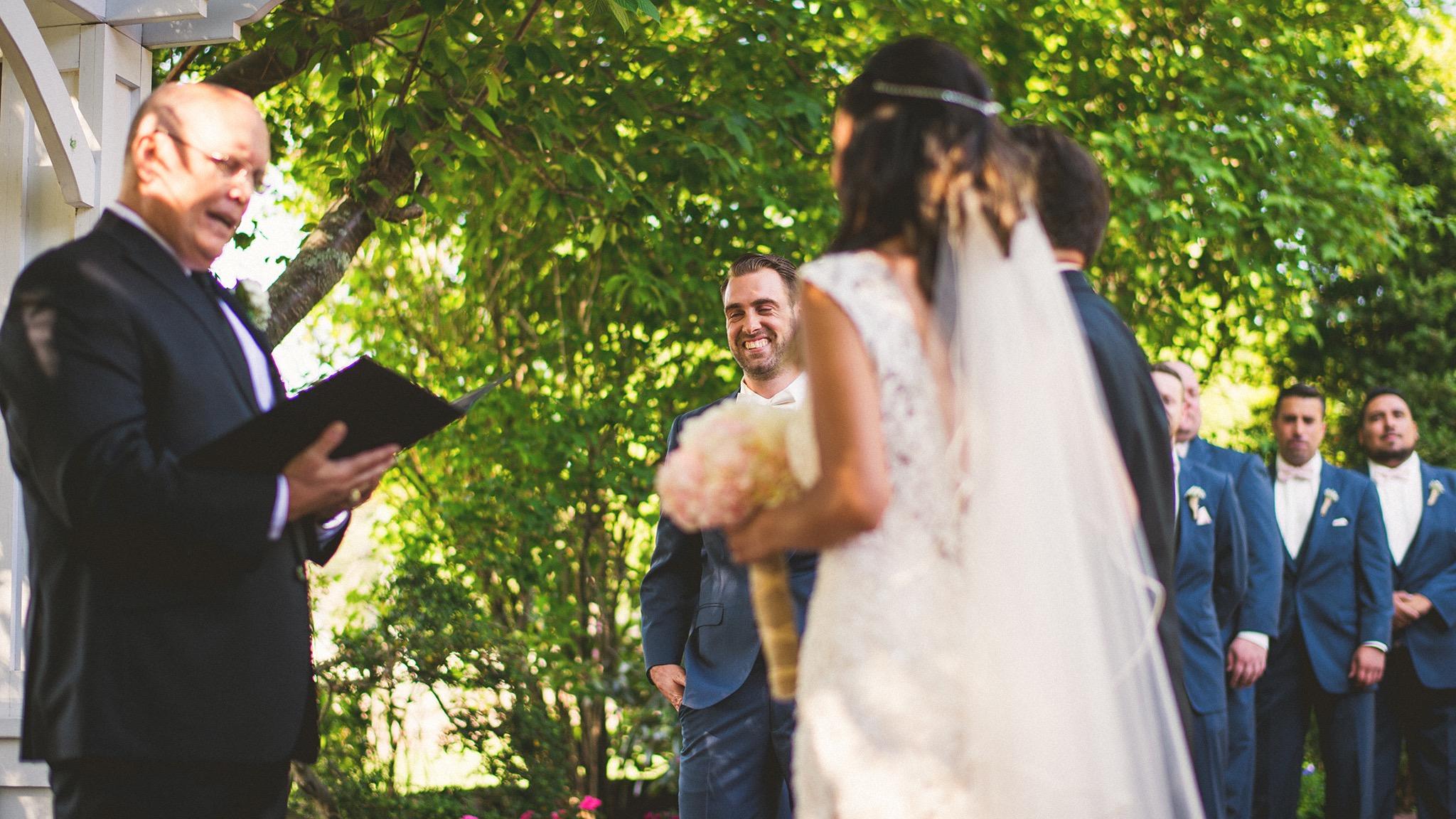 49-wedding-ceremony-candids.jpg