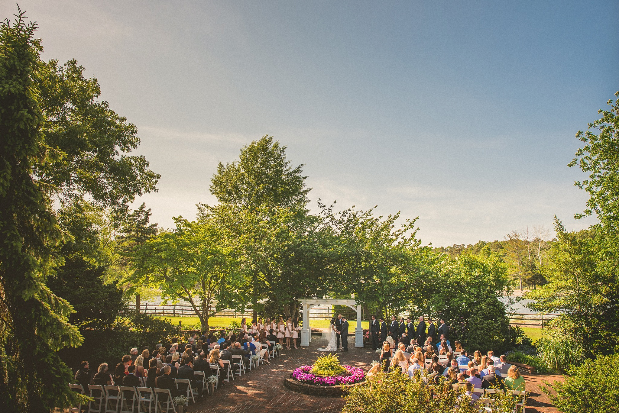 50-smithville-wedding-photos.jpg