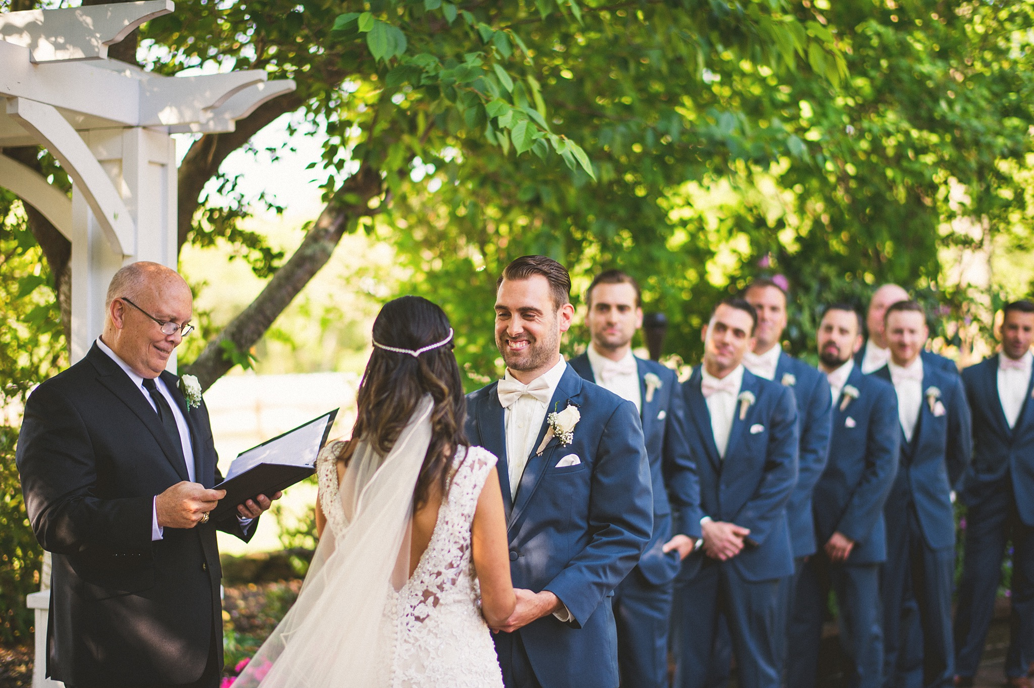 52-groom-reciting-vows.jpg