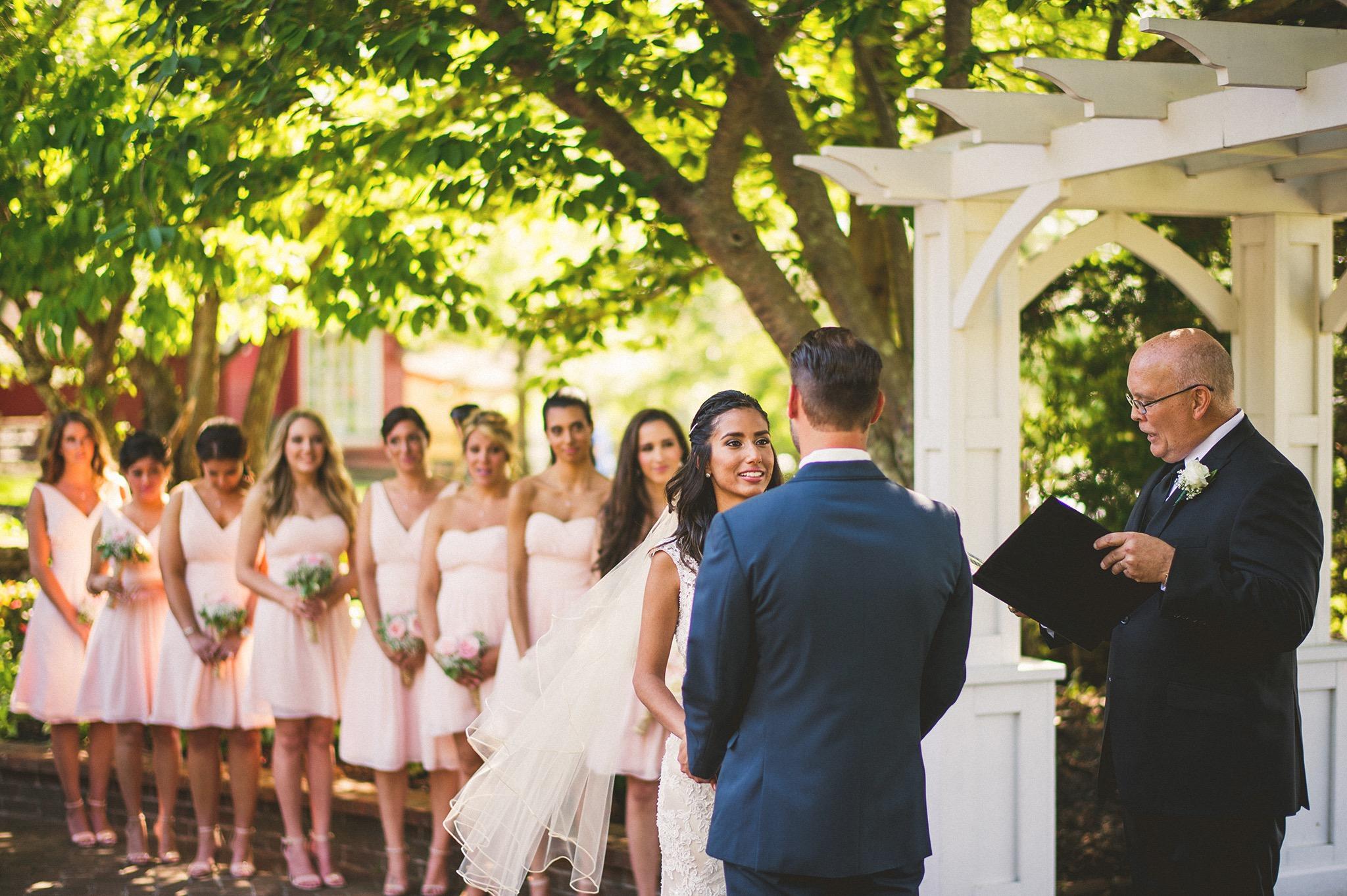 53-bride-reciting-vows.jpg