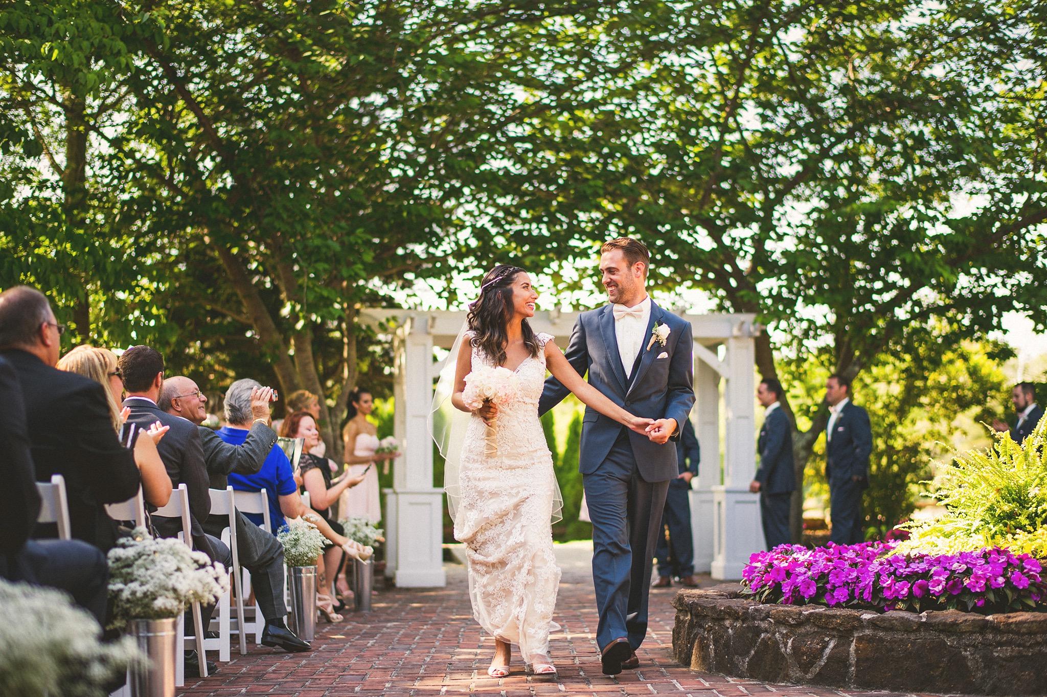 56-married-at-smithville-inn.jpg