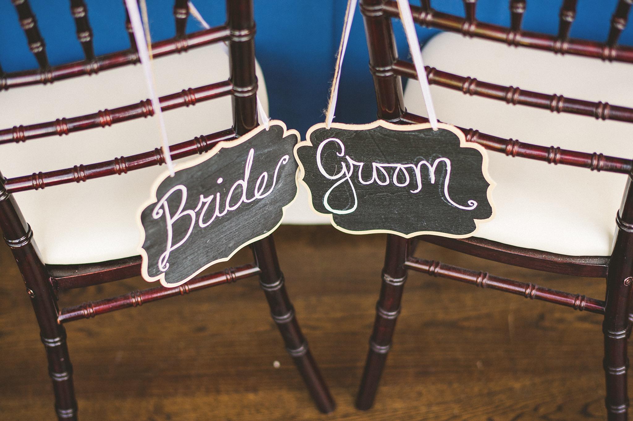 61-bride-and-groom-chair-details.jpg