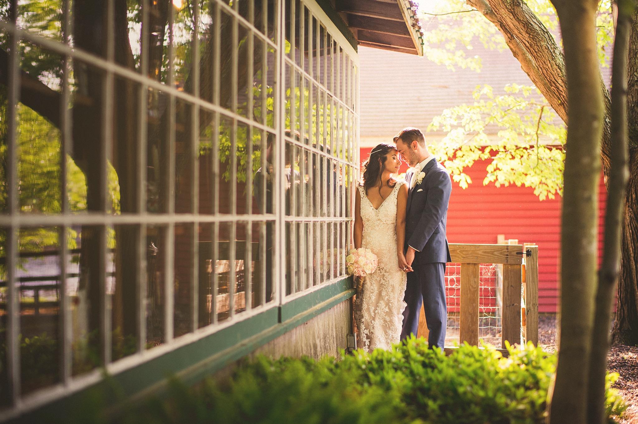 62-smithville-wedding-photography.jpg