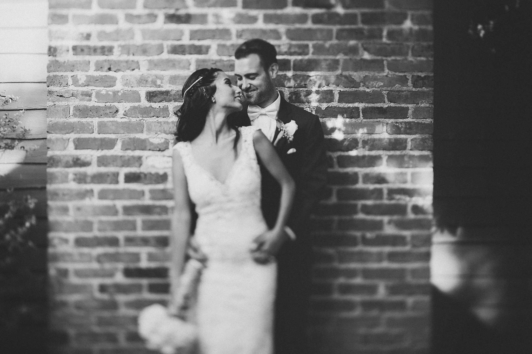 63-creative-nj-wedding-photographers.jpg