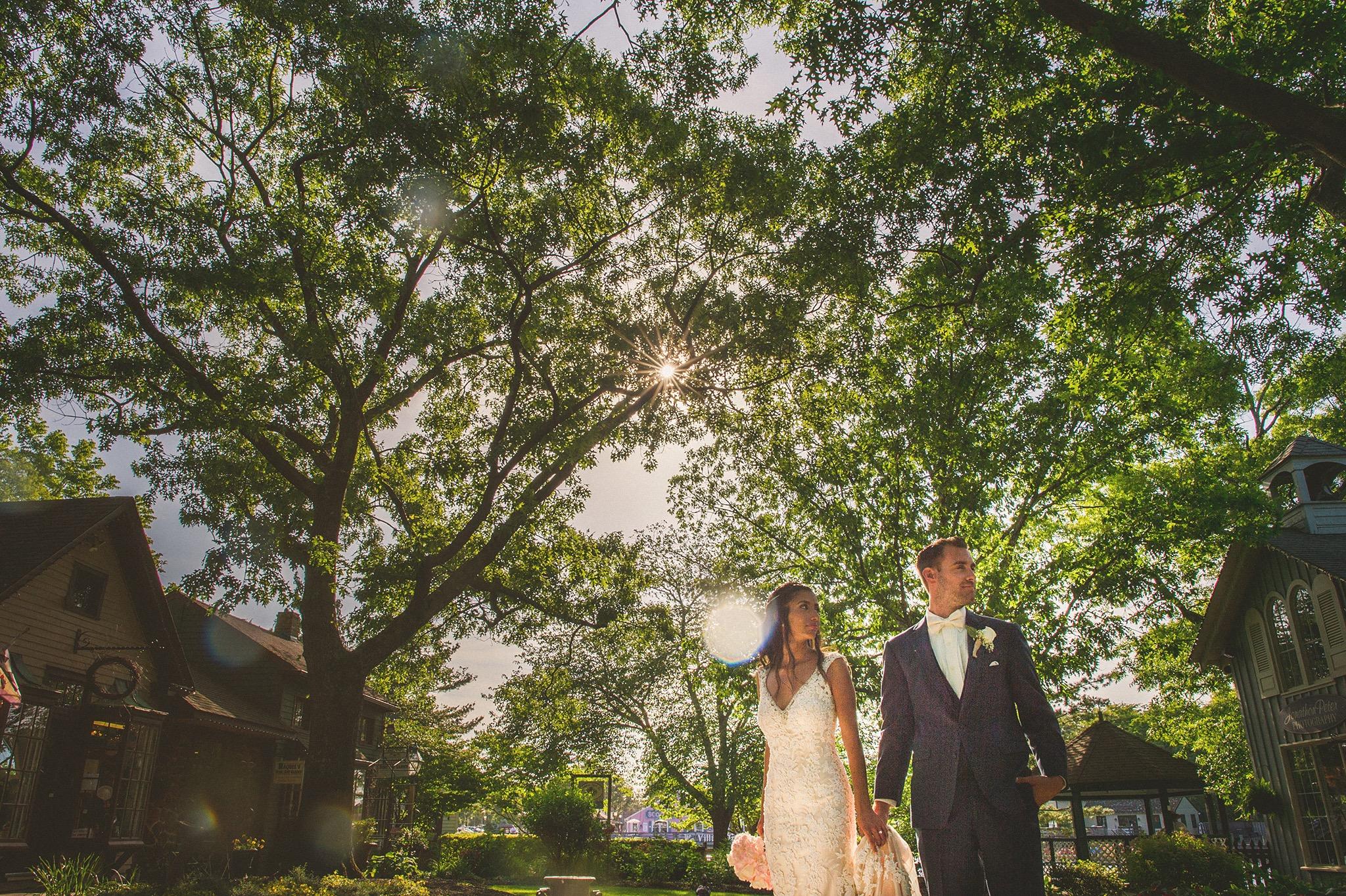 64-smithville-wedding-pictures.jpg