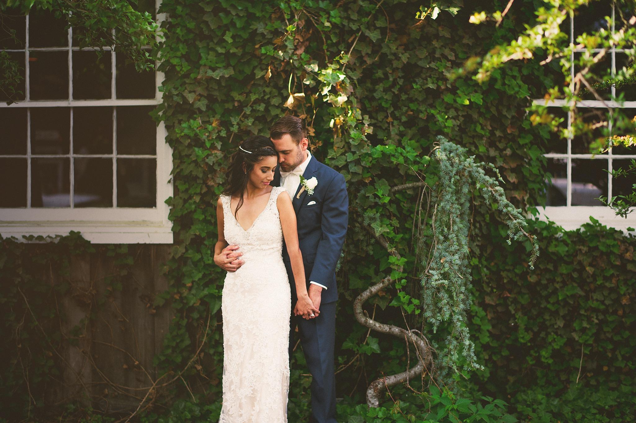 65-best-nj-wedding-photographers.jpg