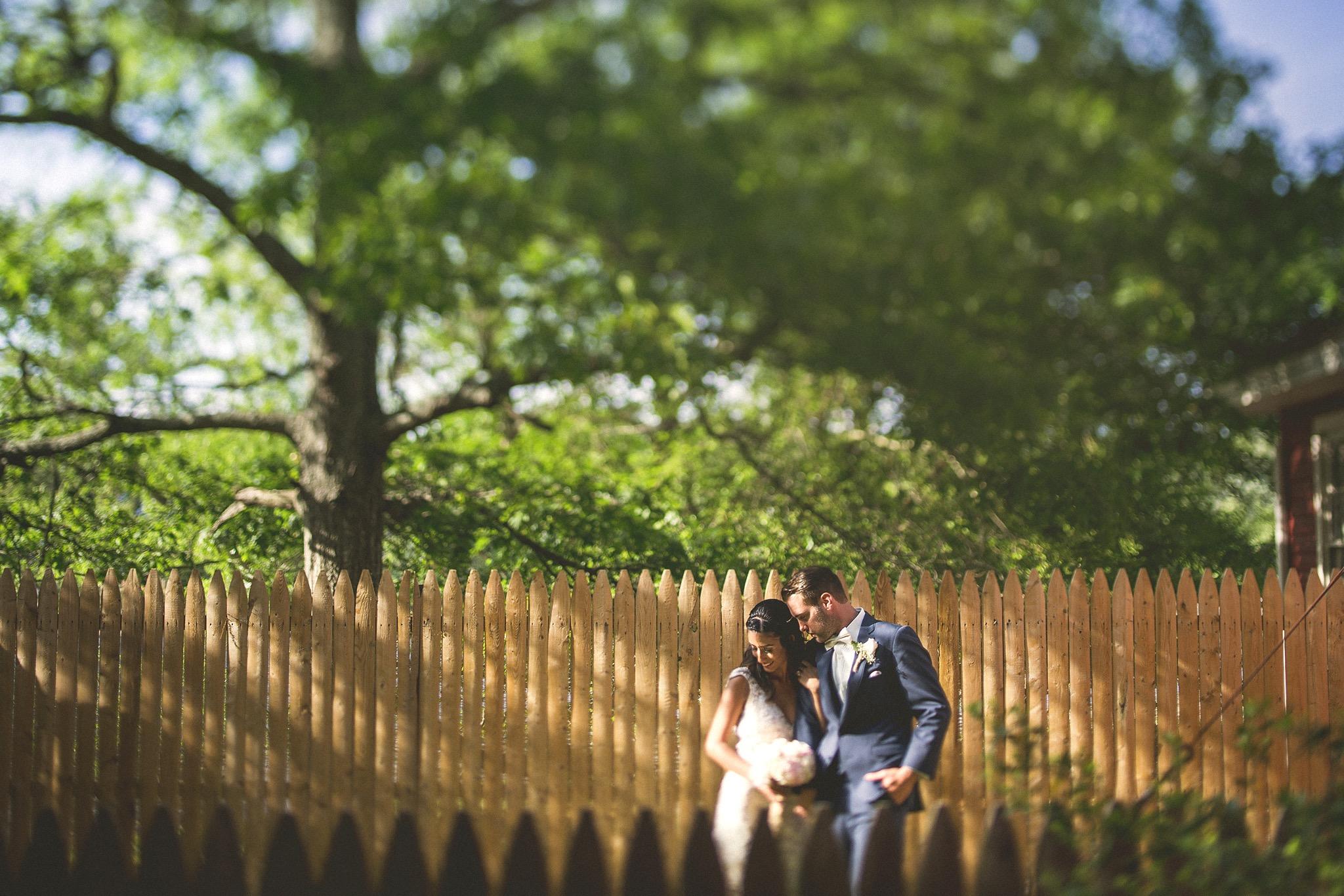 66-creative-nj-wedding-photography.jpg