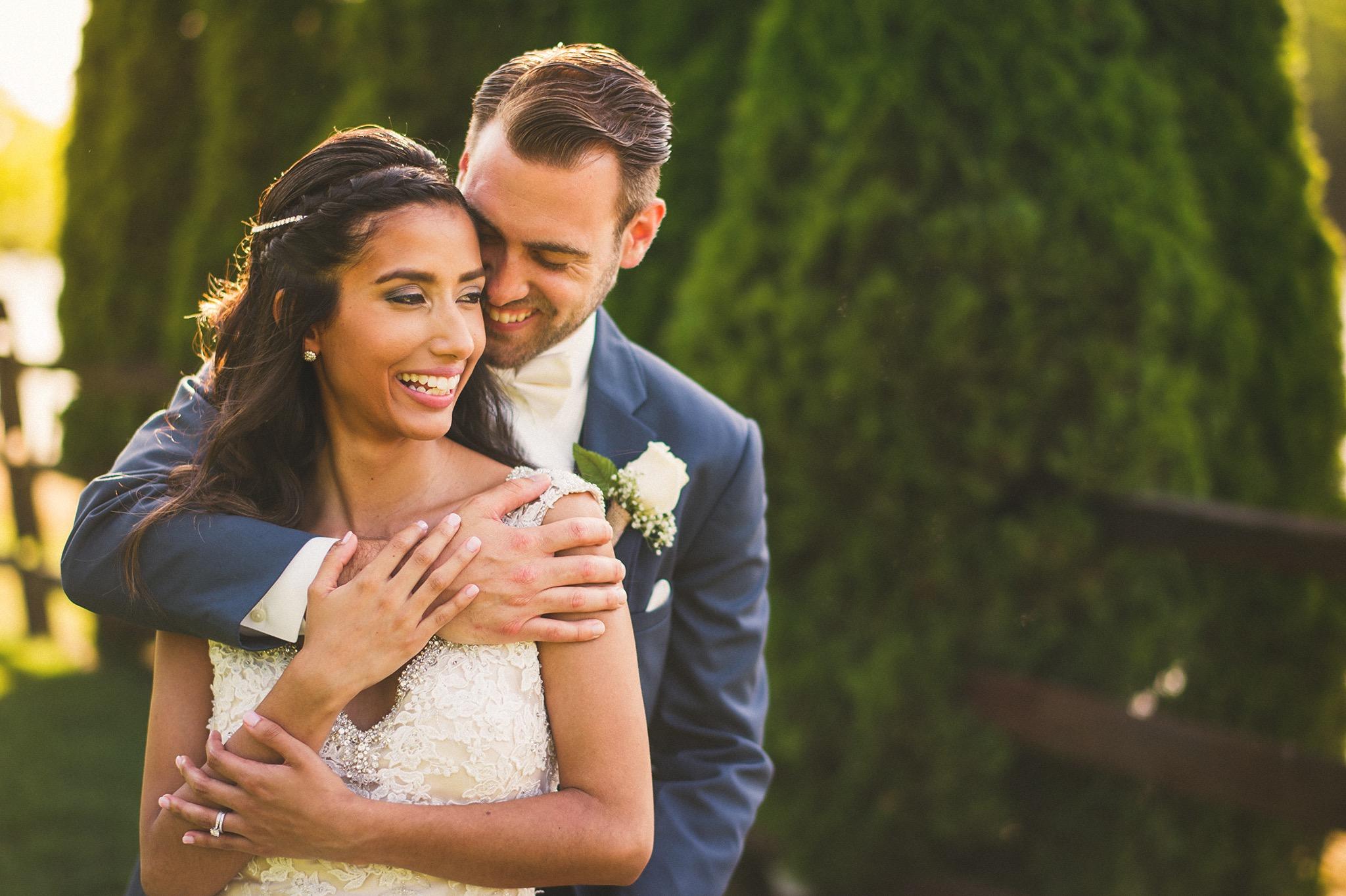 67-wedding-photographers-in-nj.jpg