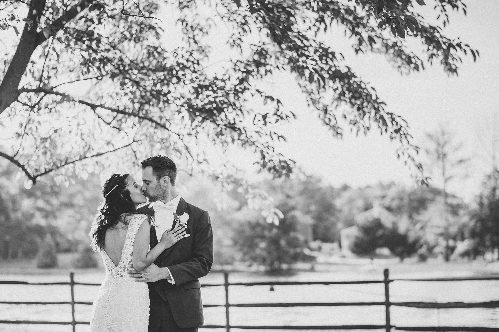 68-smithville-nj-weddings.jpg