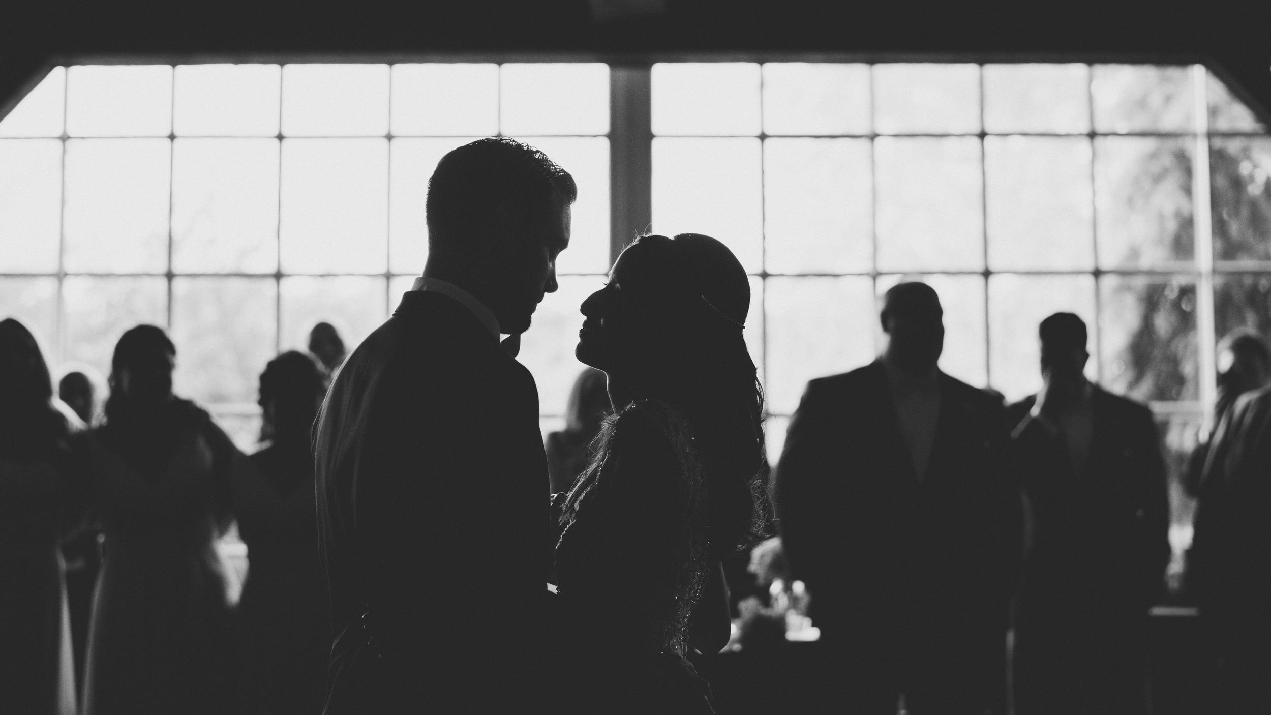 70-creative-wedding-photography.jpg