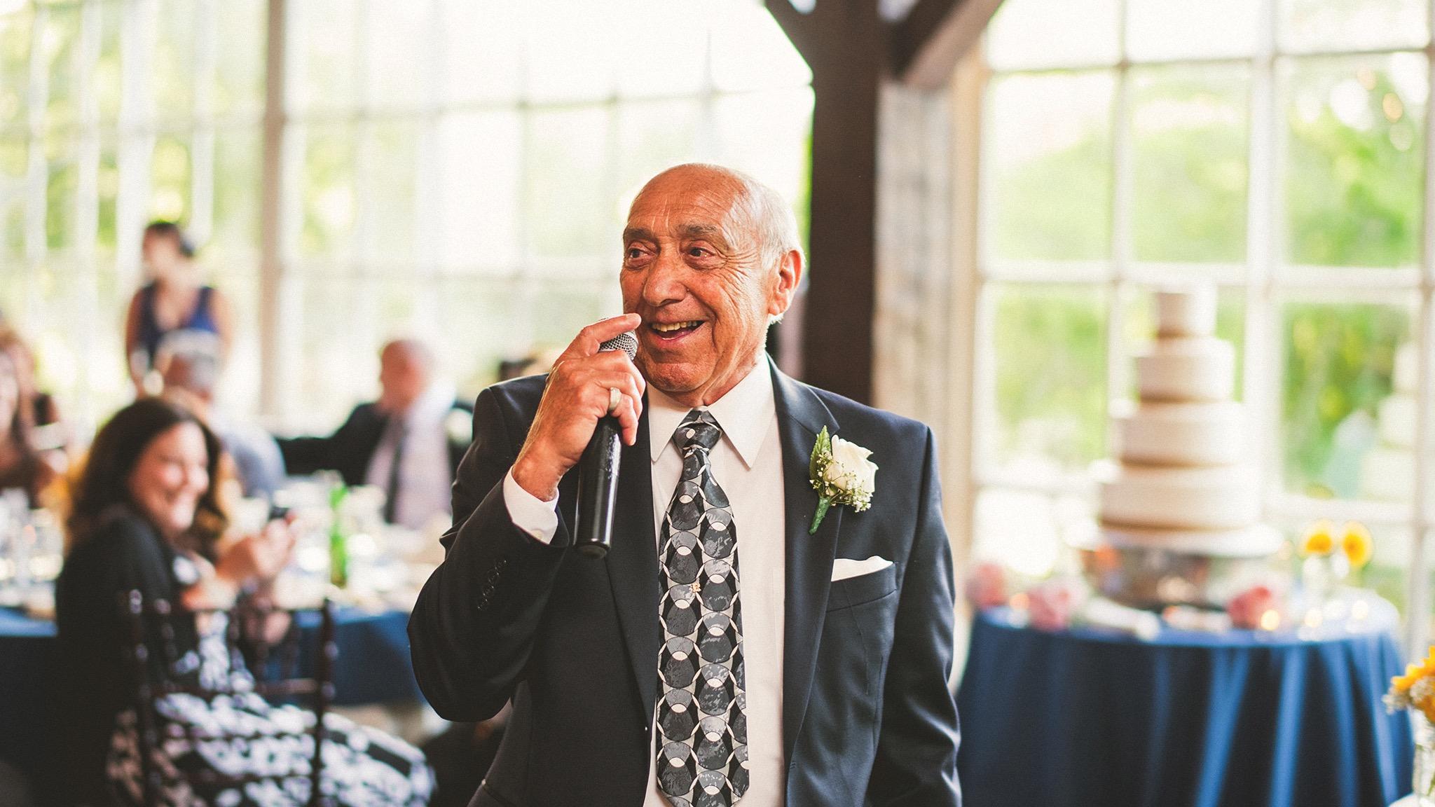73-grandfather-blessing-photos.jpg