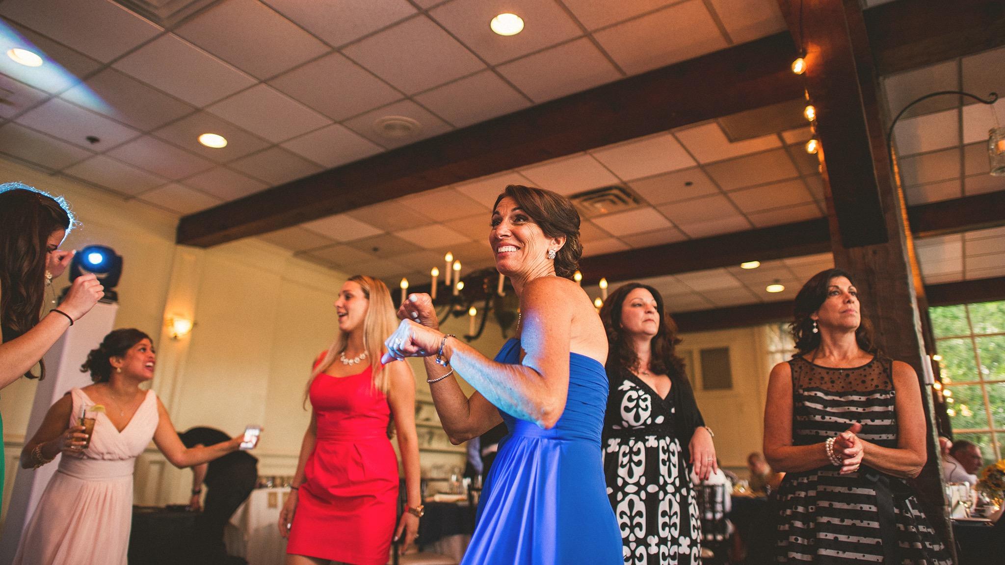 74-smithville-wedding-reception.jpg
