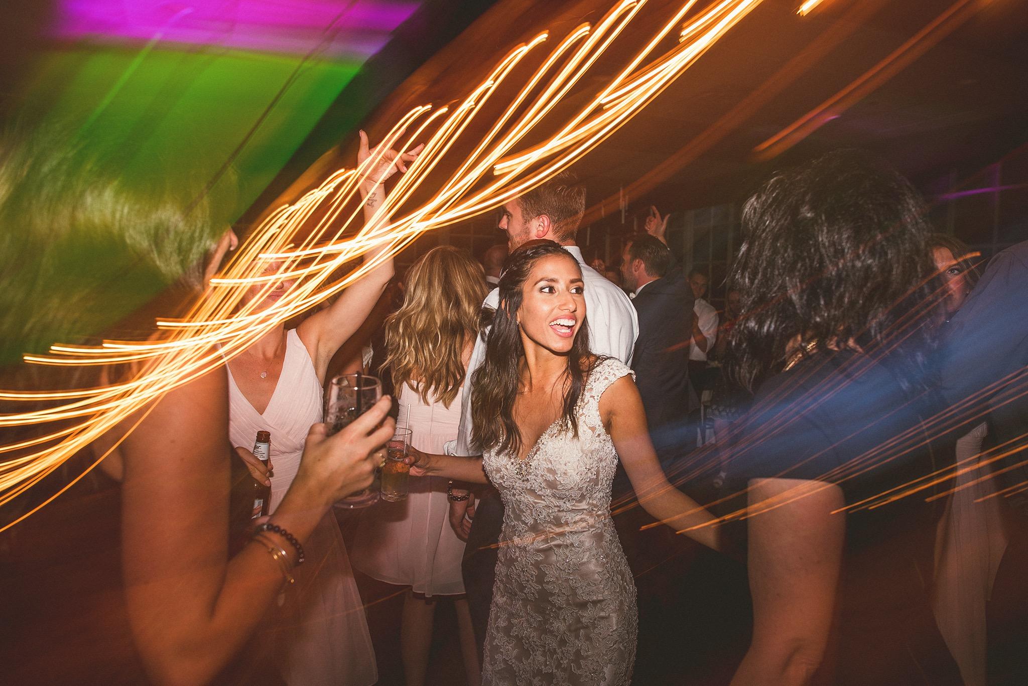 76-bride-dancing-at-smithville-inn.jpg