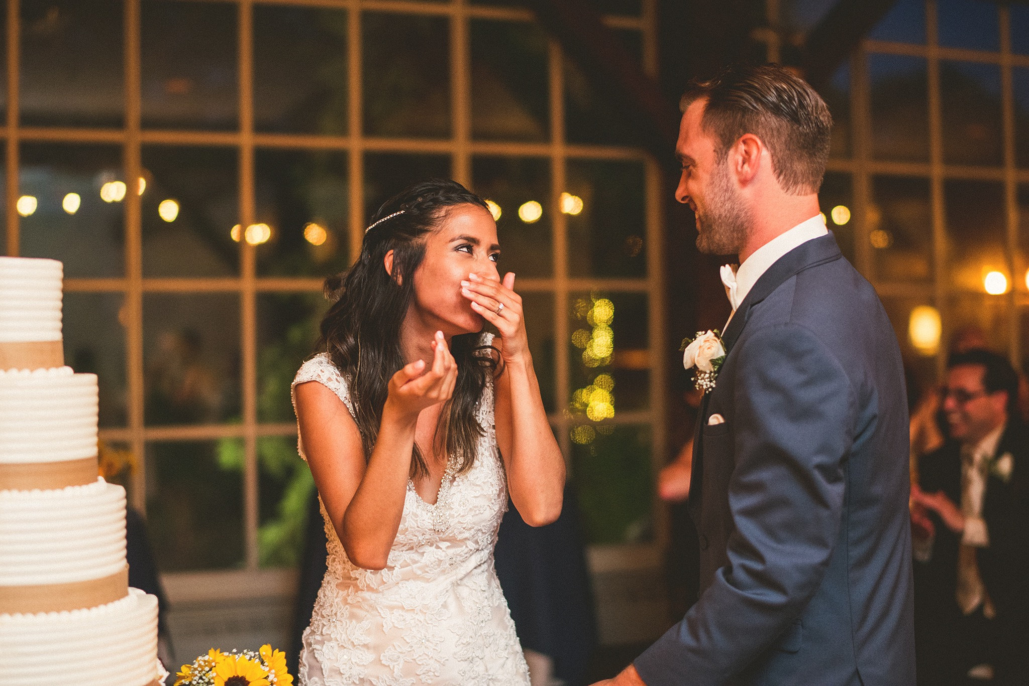 79-wedding-reception-candids.jpg