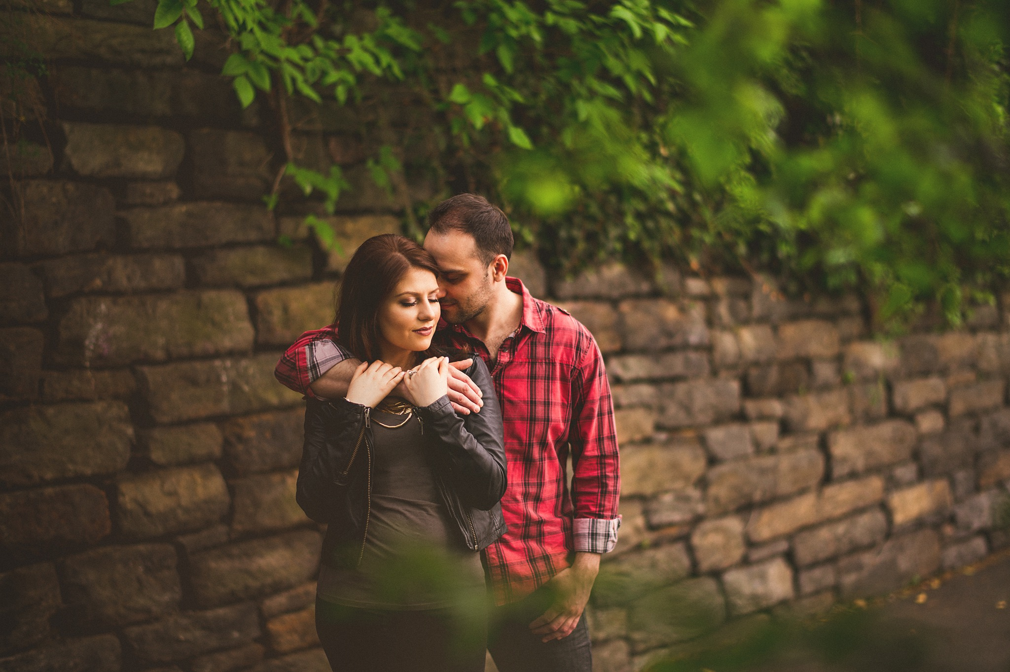 01-fort-tryon-engagement.jpg