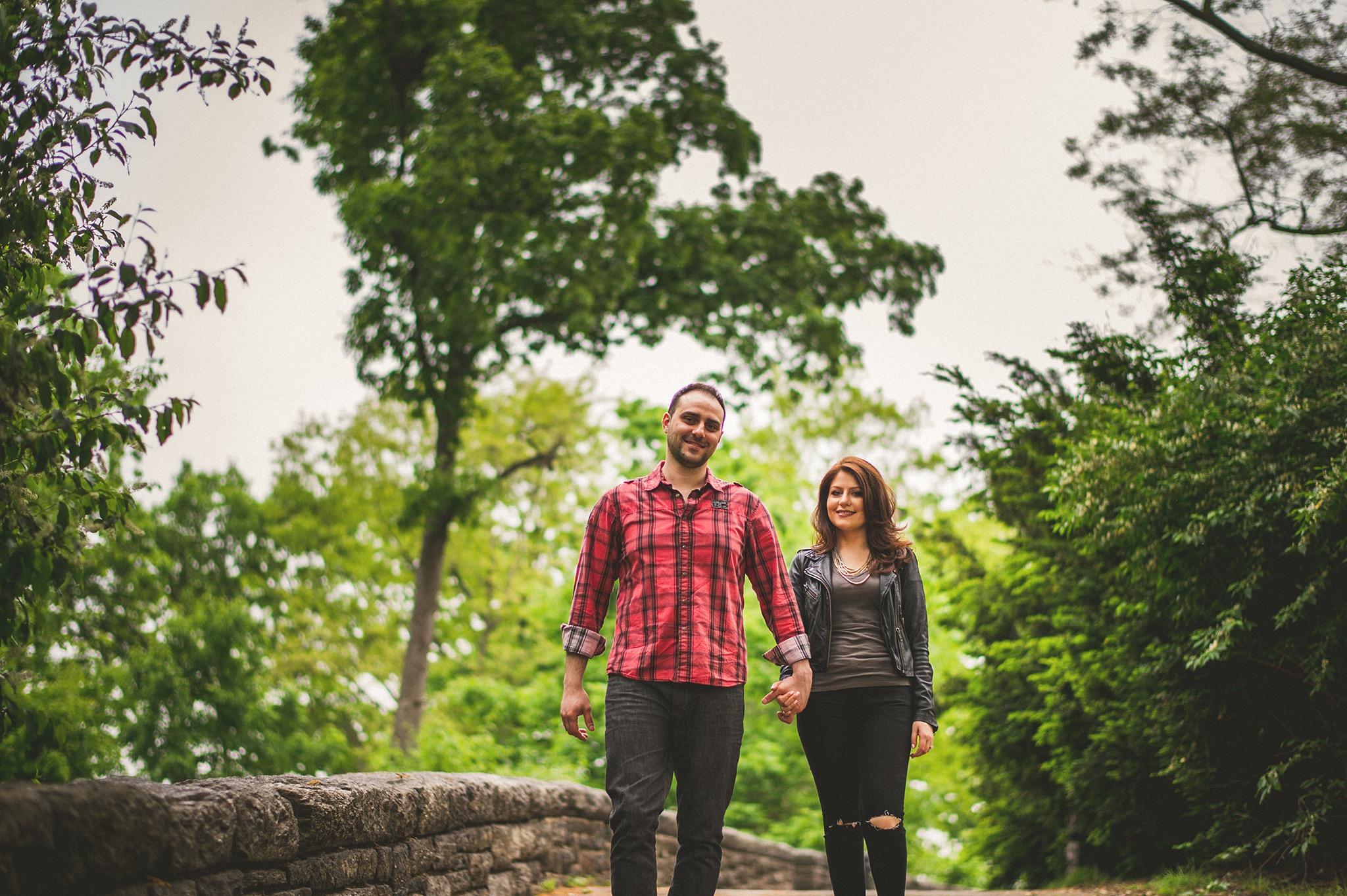 03-couple-walking-in-park.jpg