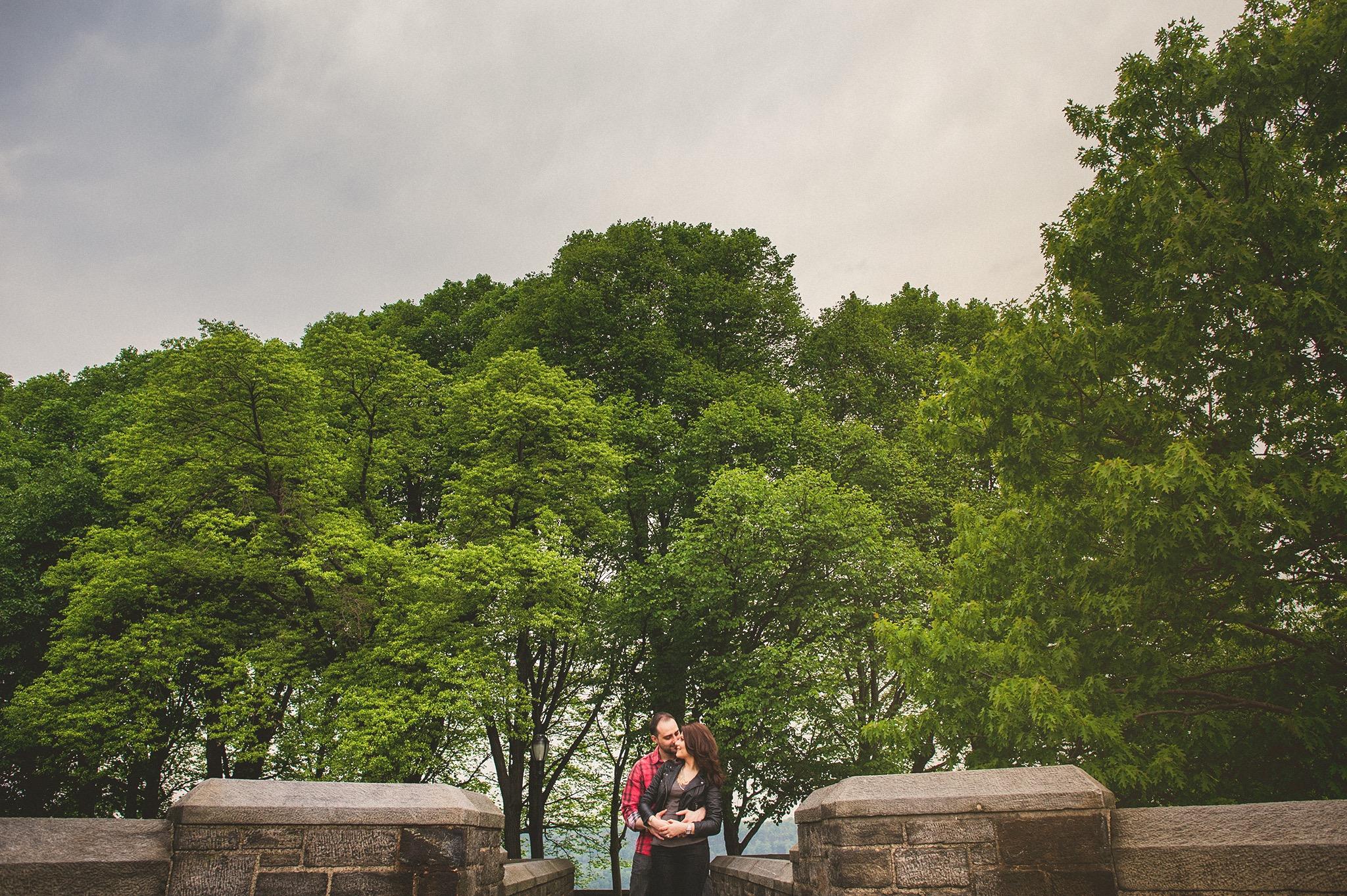 15-nyc-engagement-photos.jpg