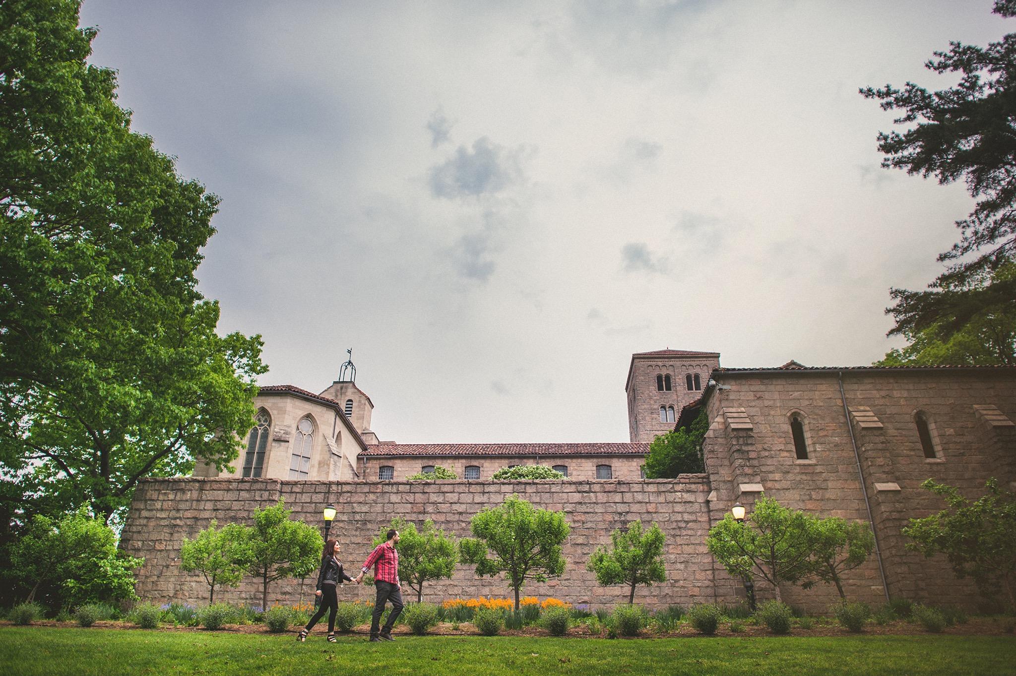 22-fort-tryon-garden.jpg