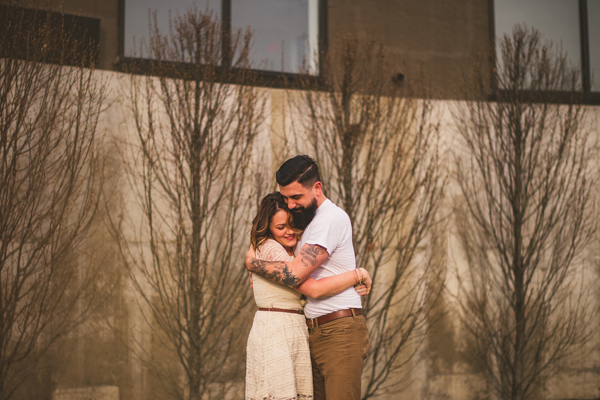 6-couple-hugging-beacon.jpg