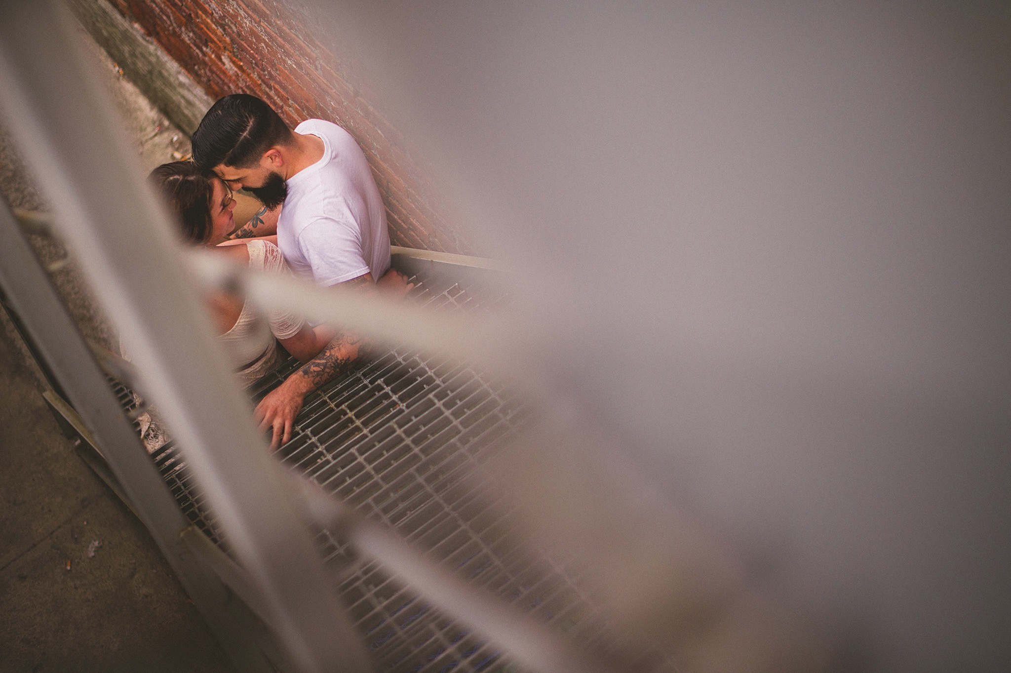 17-couple-on-stairs.jpg