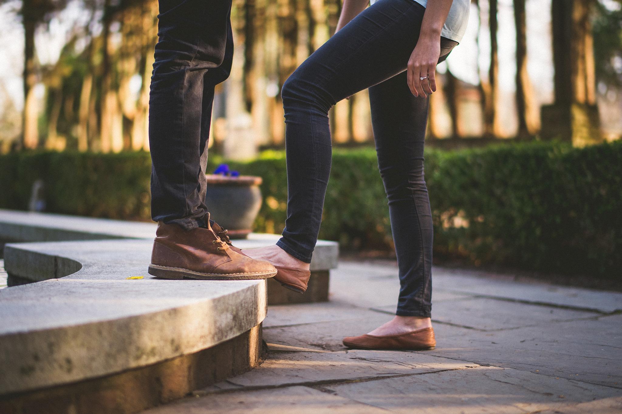 07-couple-shoes.jpg