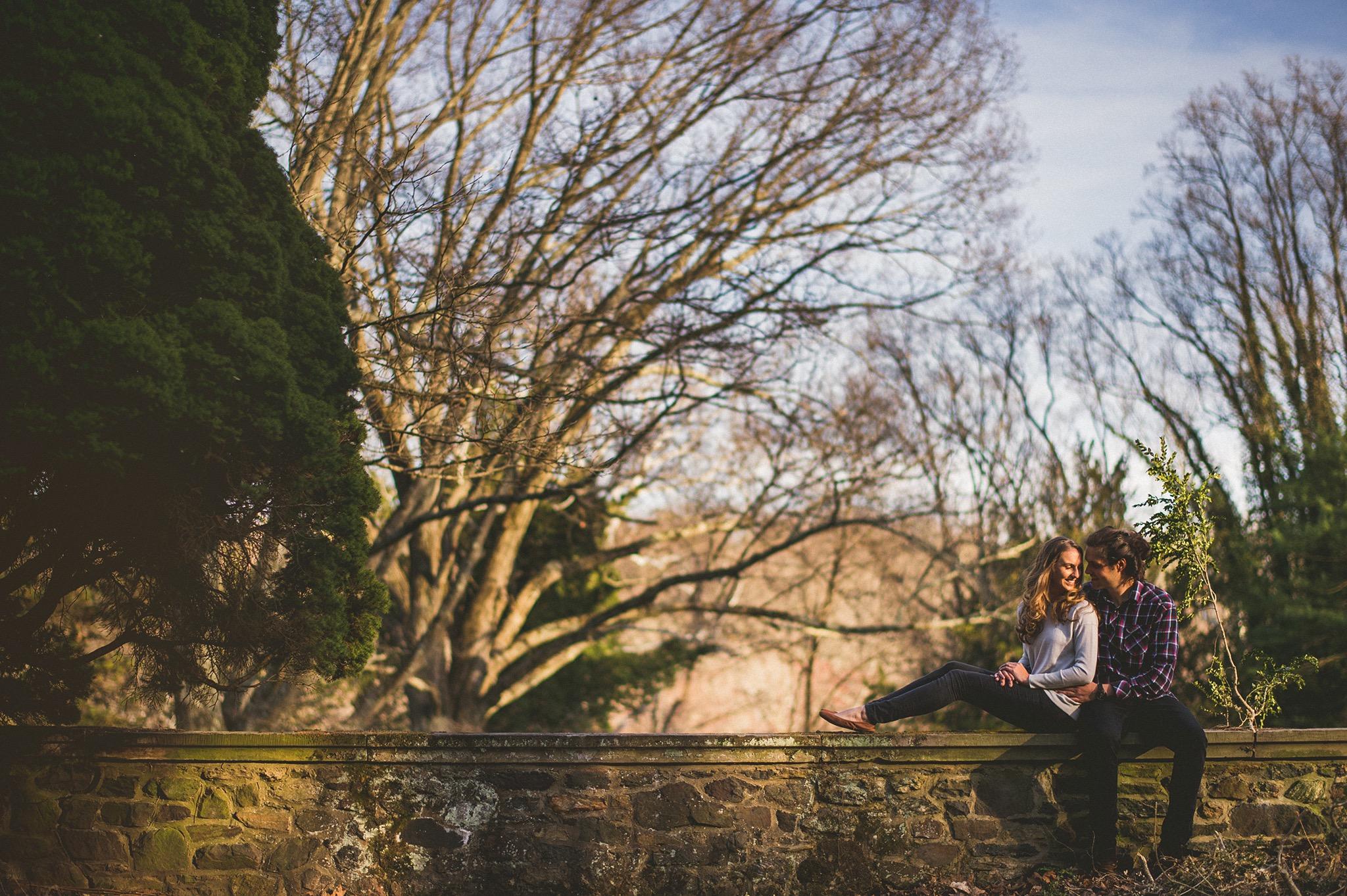 12-couple-at-ridleycreekstatepark.jpg