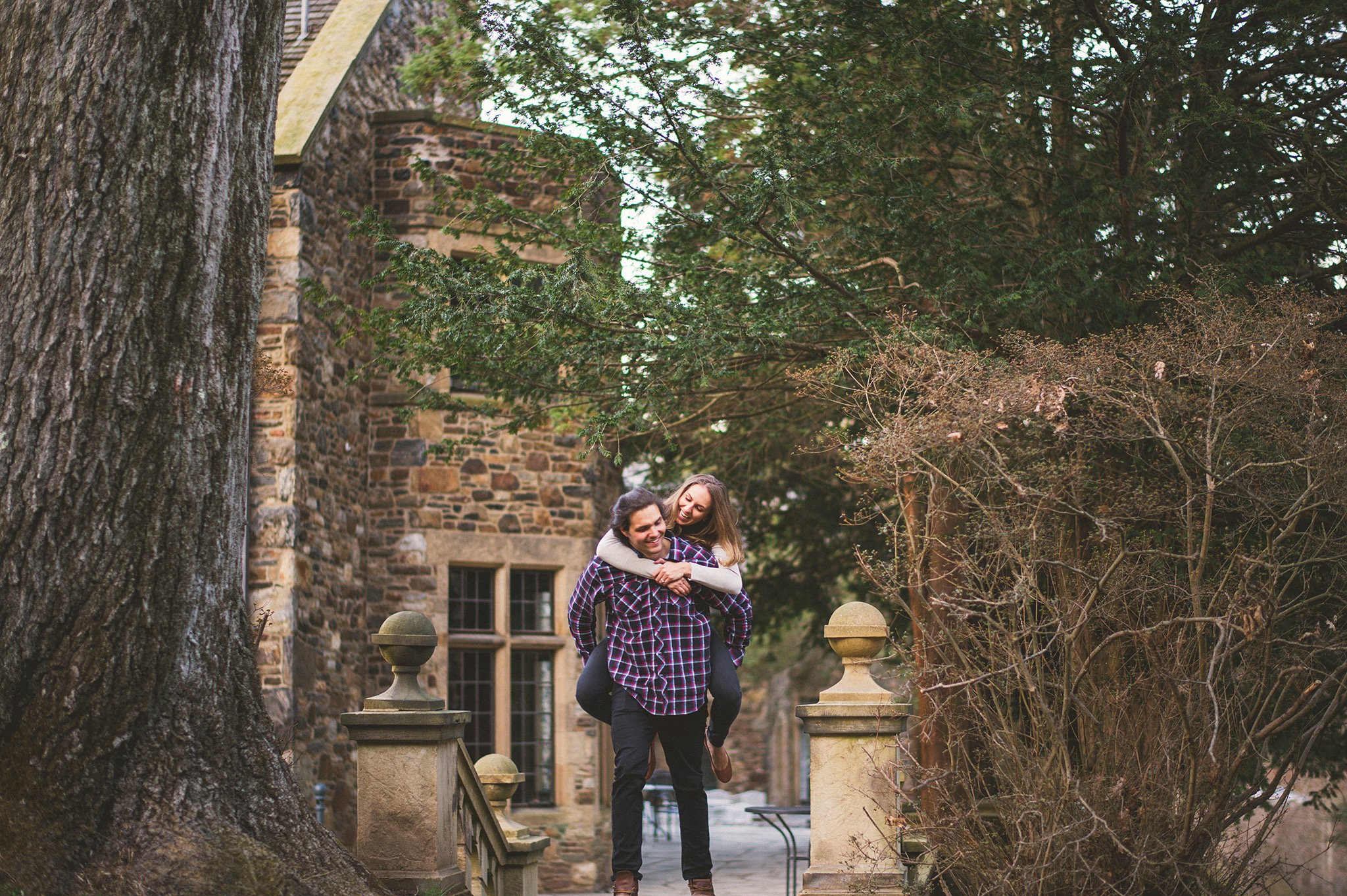 33-couple-in-love.jpg
