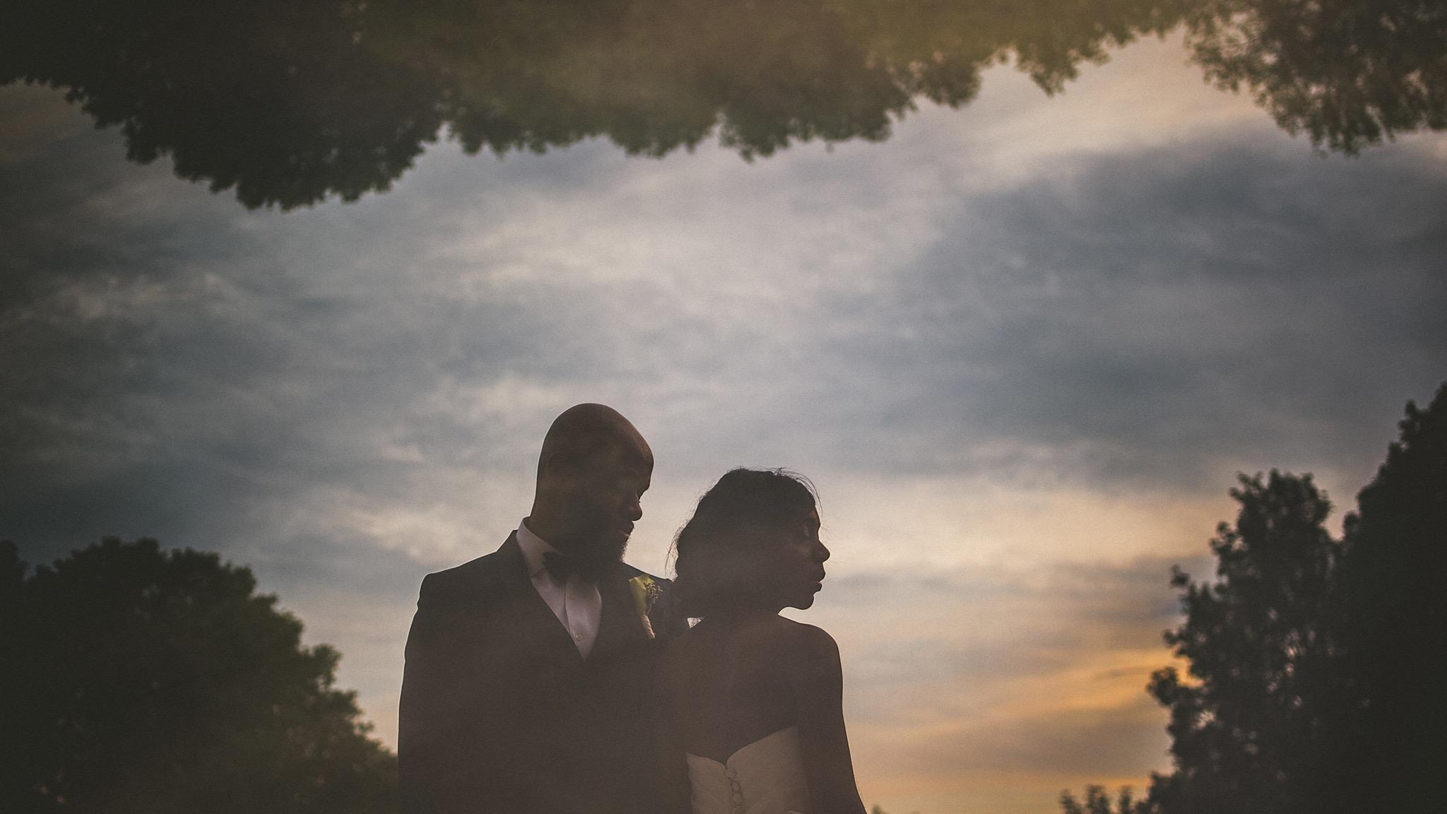 66-asbury-park-weddings.jpg