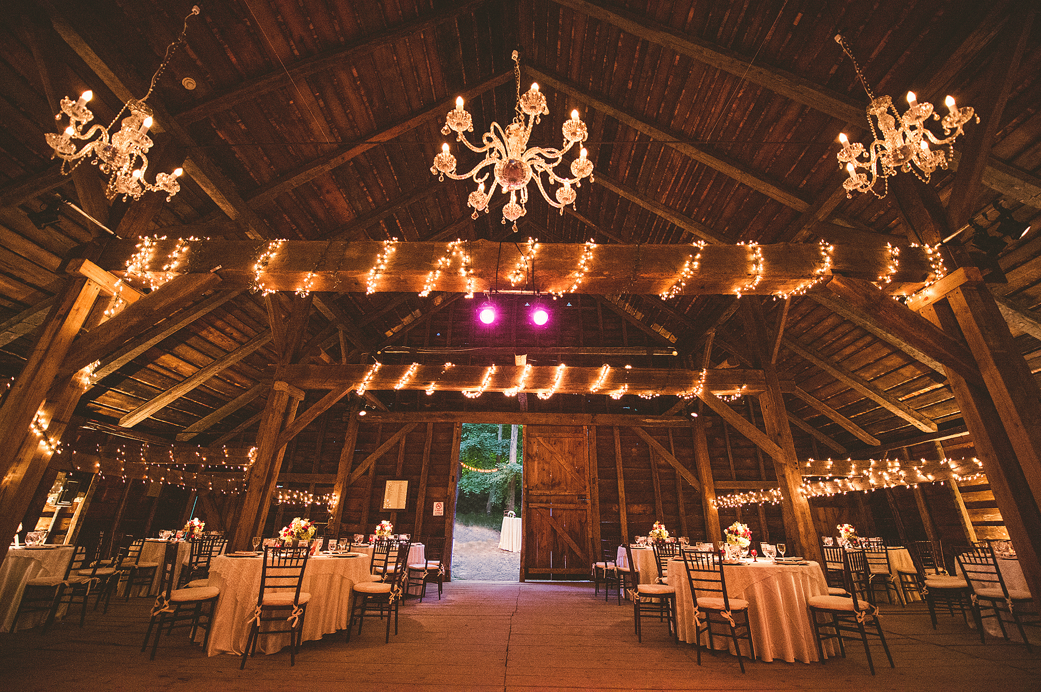 28-mt-gulian-barn-wedding.jpg