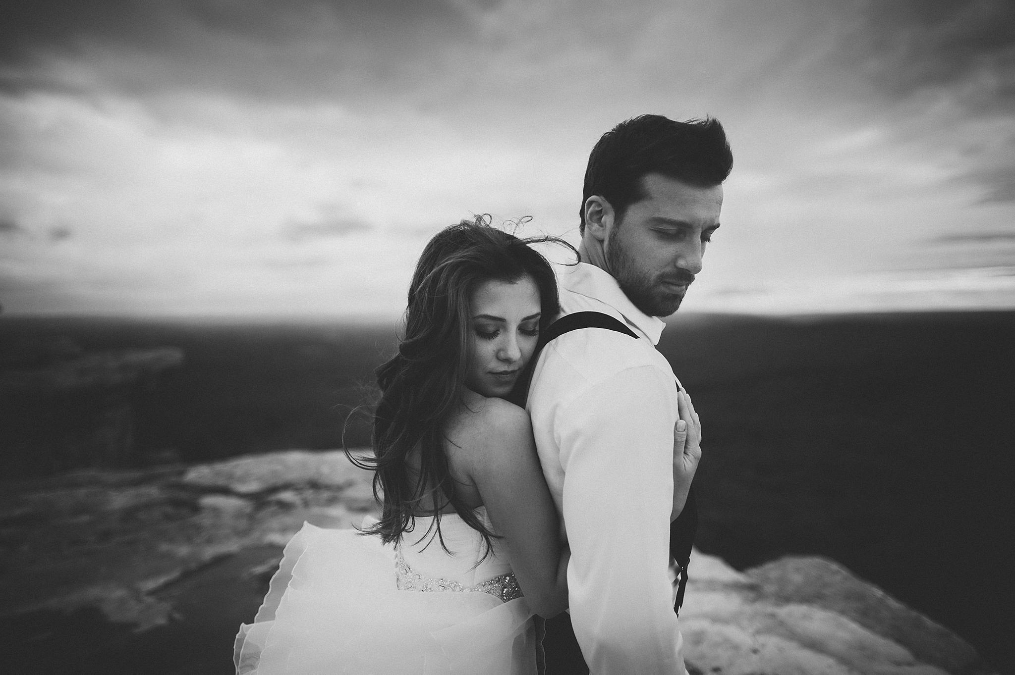 01-ny-elopement-photographer copy.jpg
