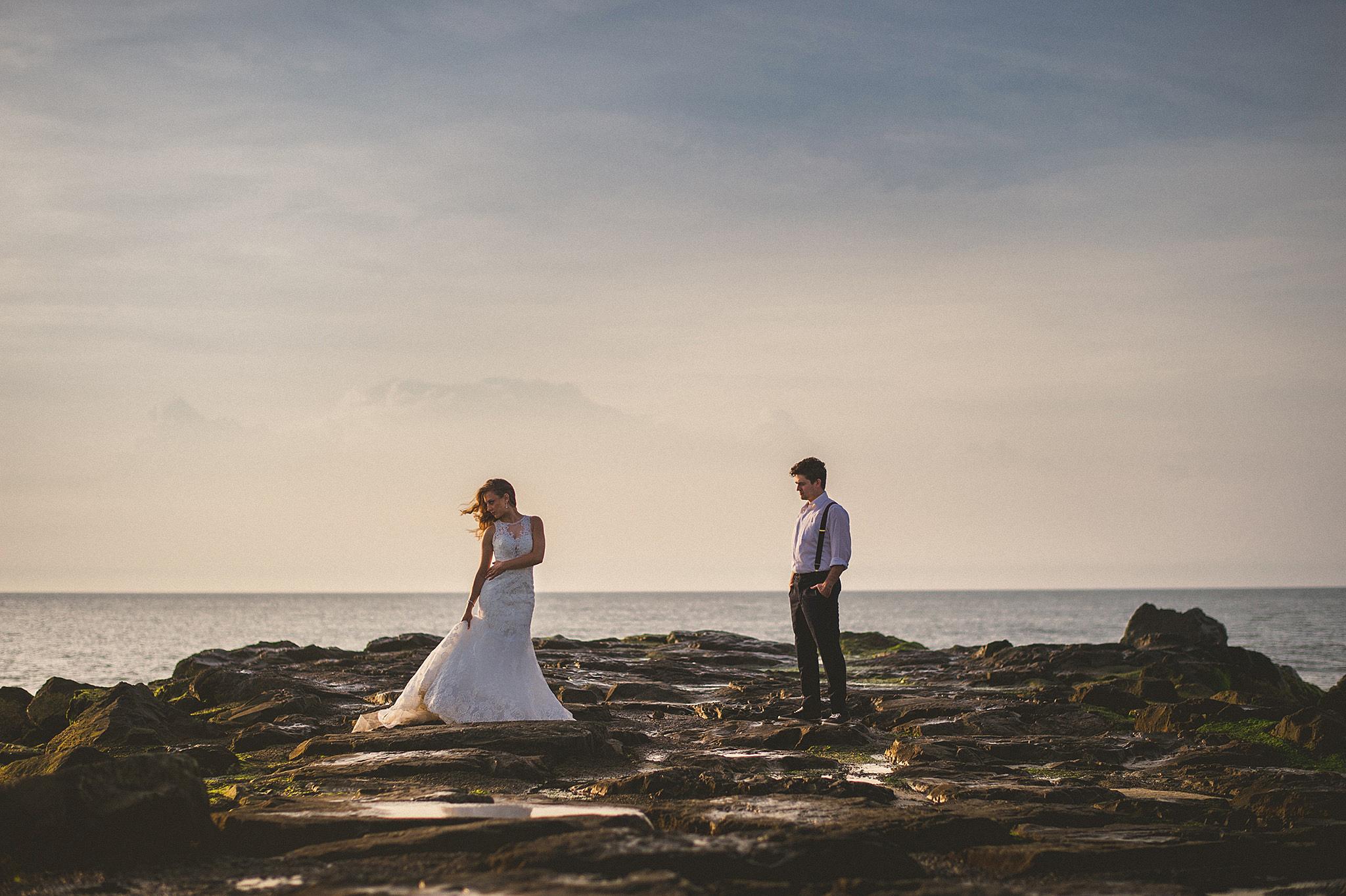 04-new-jersey-wedding-photographers.jpg
