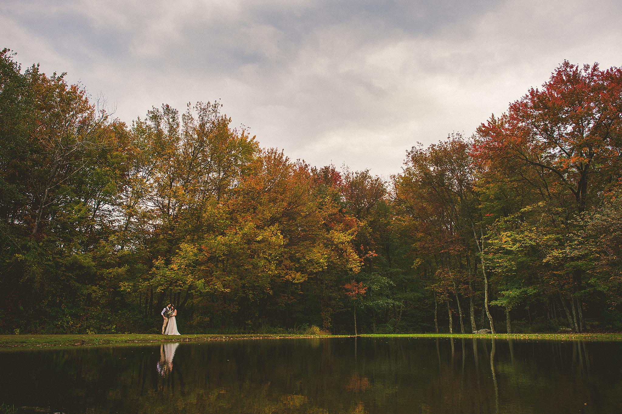 05-mountain-springs-resort-weddings copy.jpg