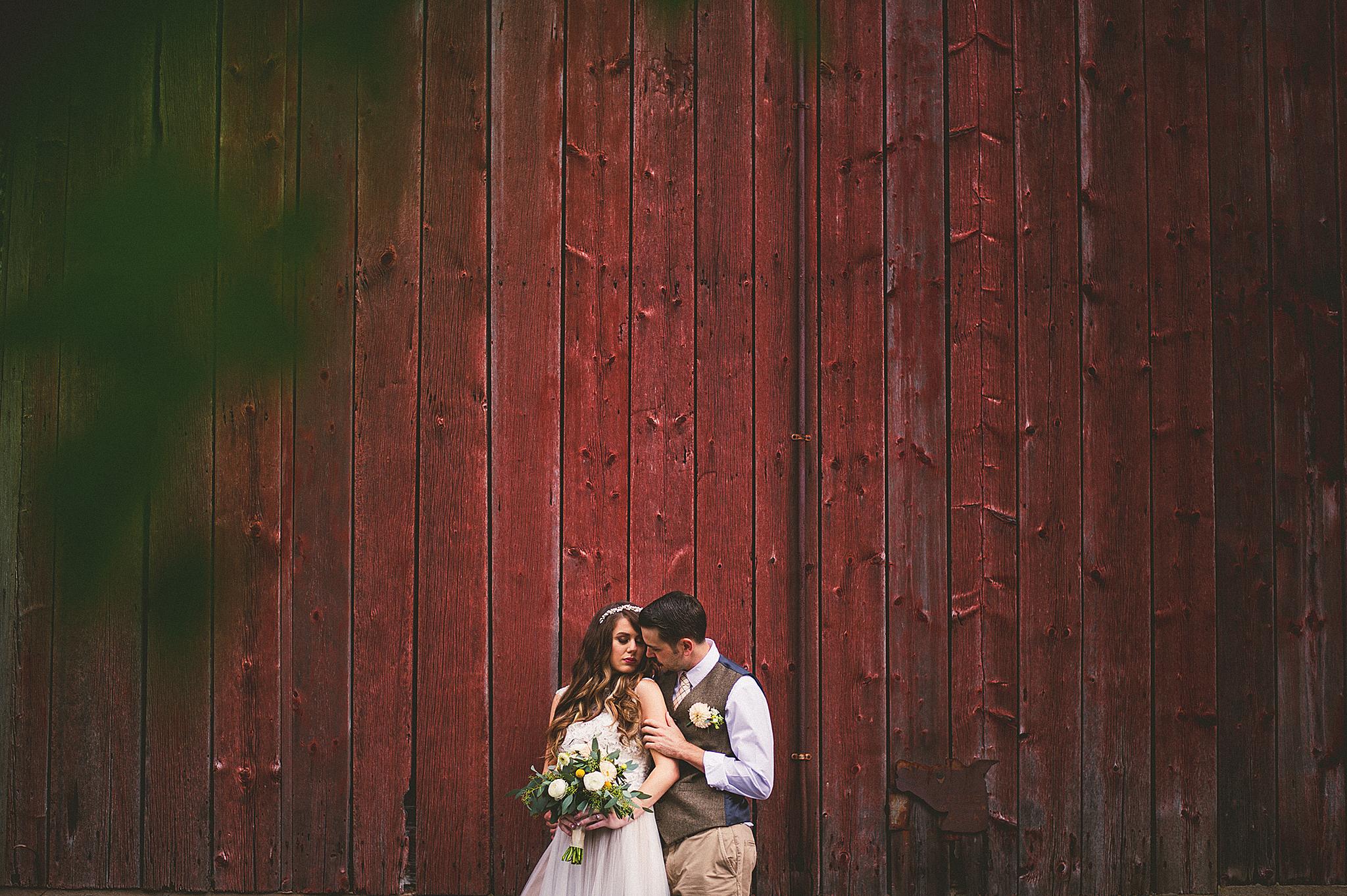06-poconos-weddings copy.jpg
