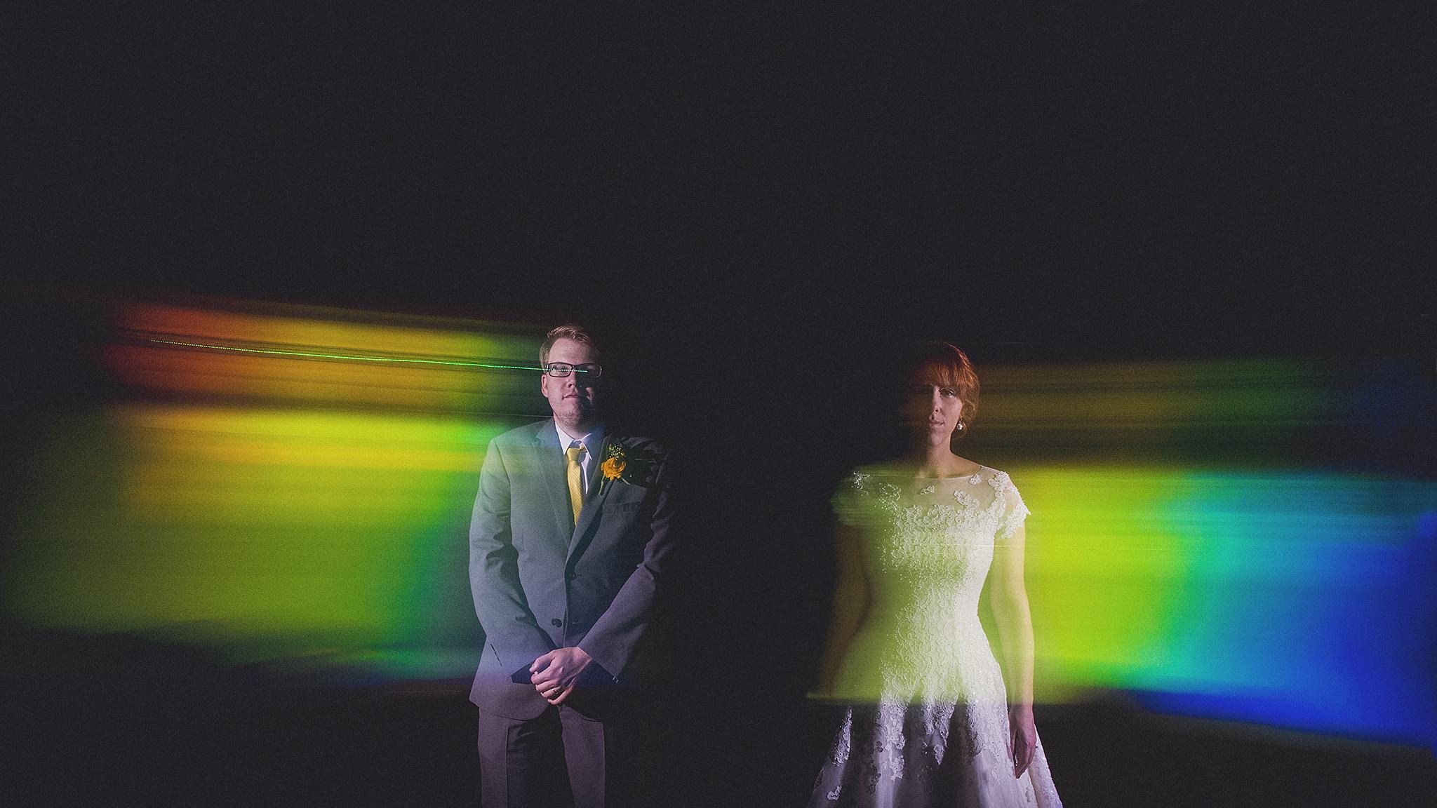 10-creative-nj-wedding-photographers copy.jpg
