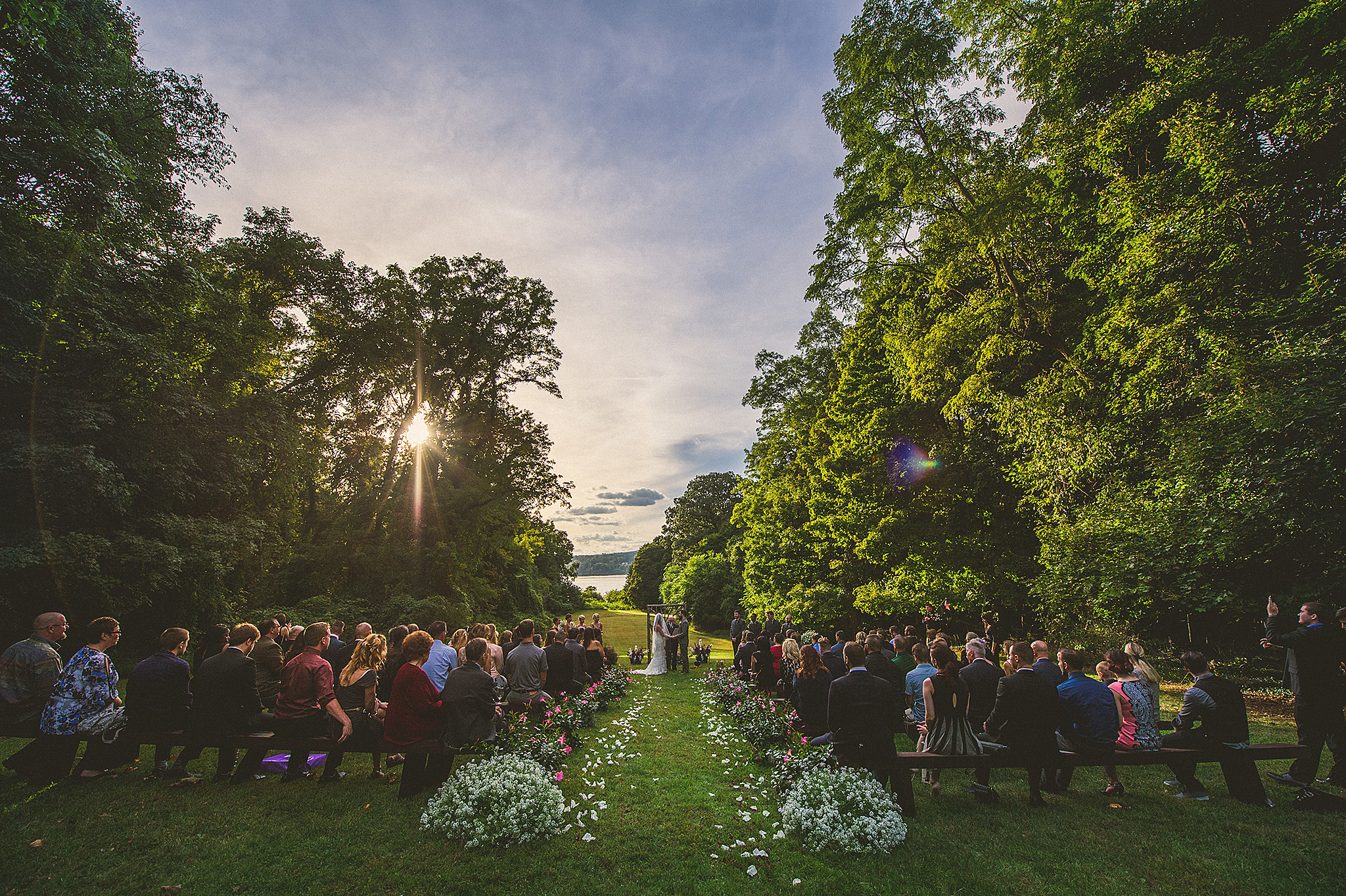 20-mt-gulian-historic-site-weddings copy.jpg