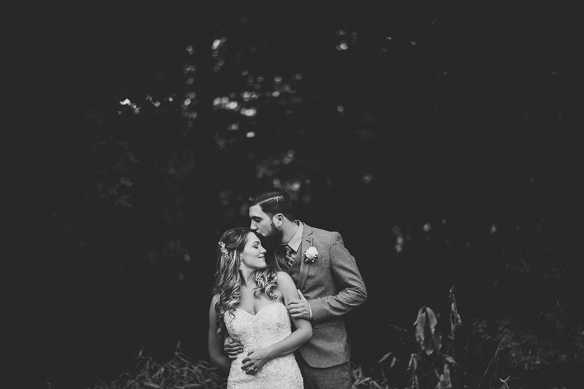 25-mt-gulian-wedding-pictures copy.jpg