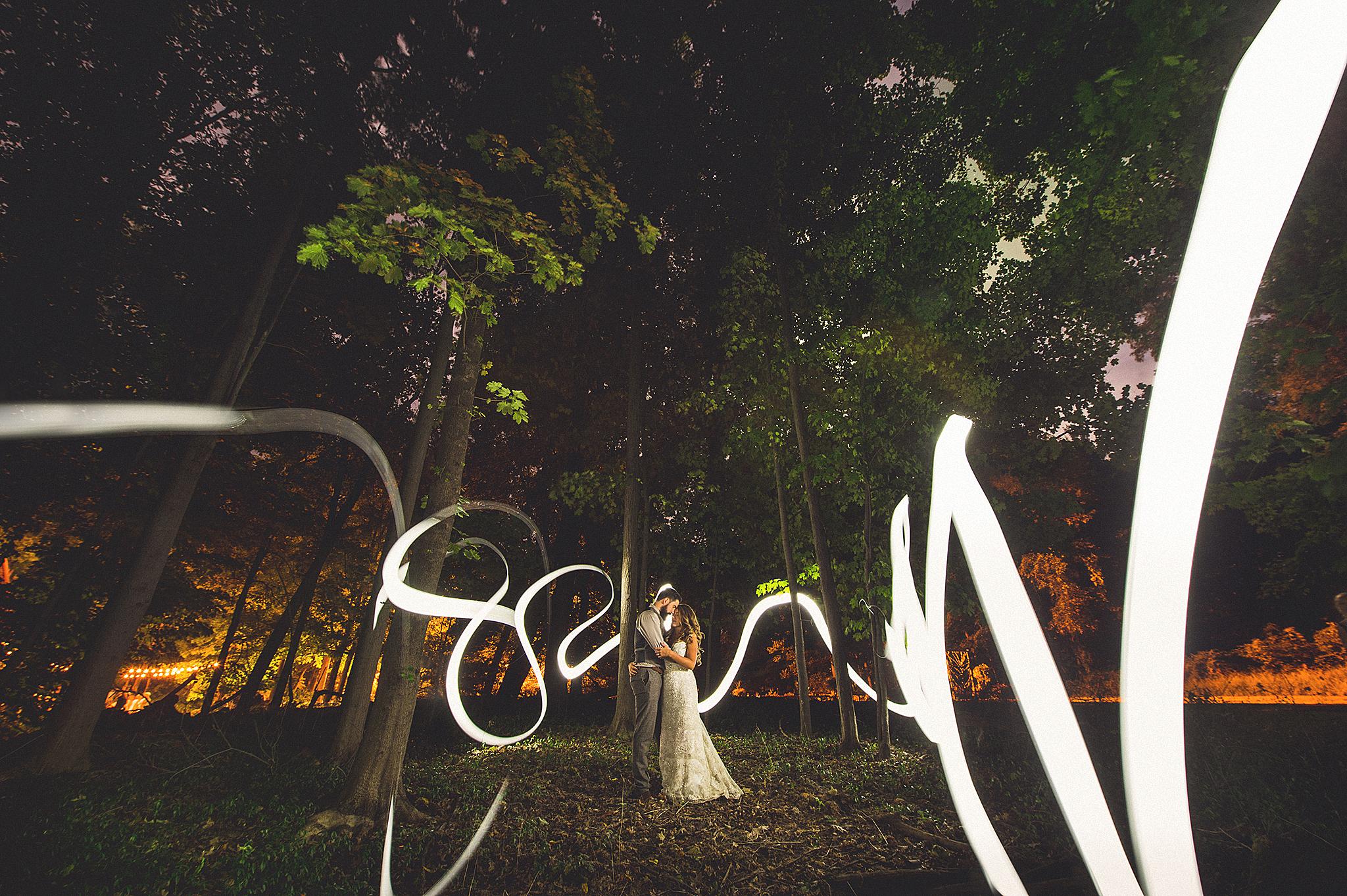 35-ny-wedding-photographers copy.jpg