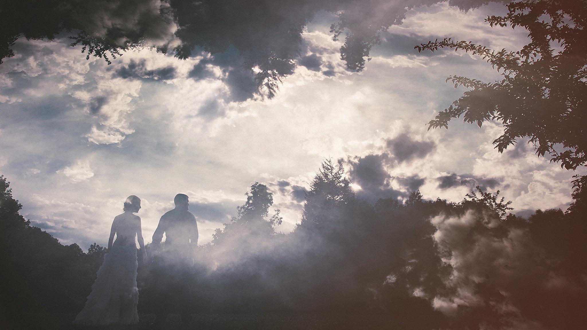 71-best-nj-wedding-photographers-Exposure.jpg