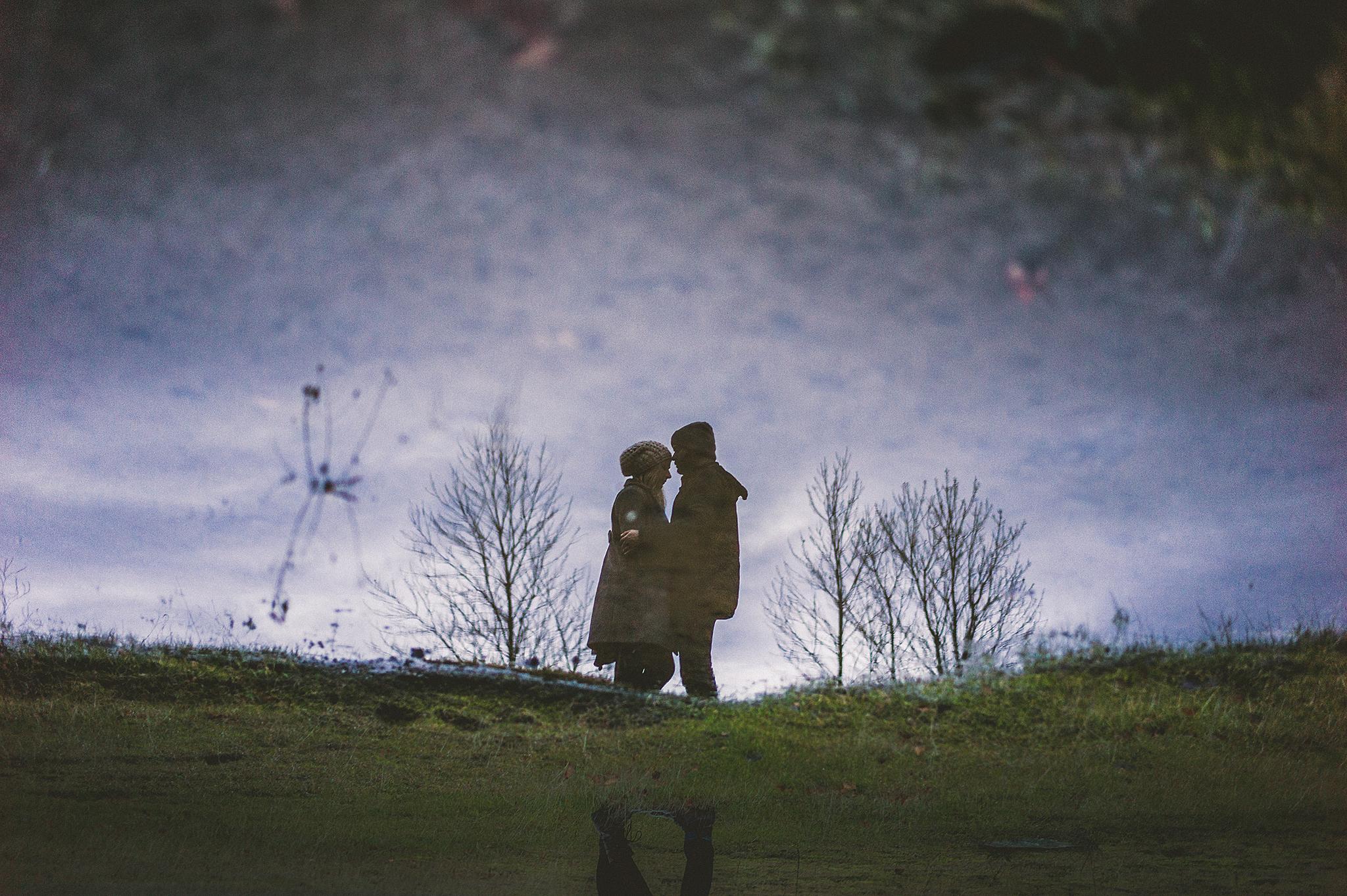 leica-wedding-photographers.jpg