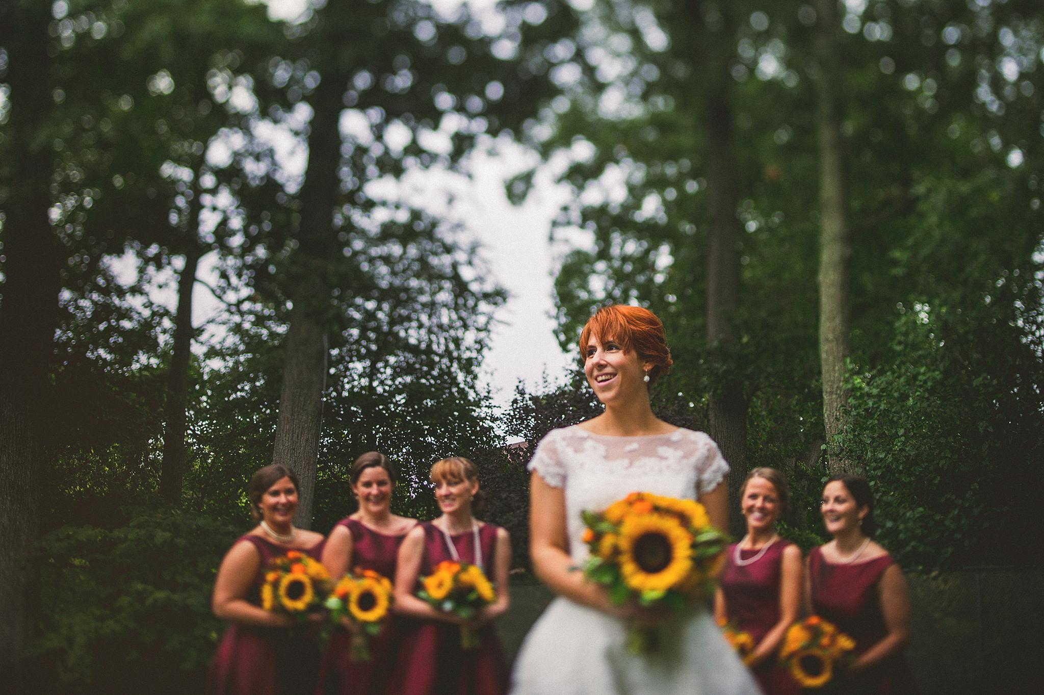 04-nj-wedding-photographers copy.jpg
