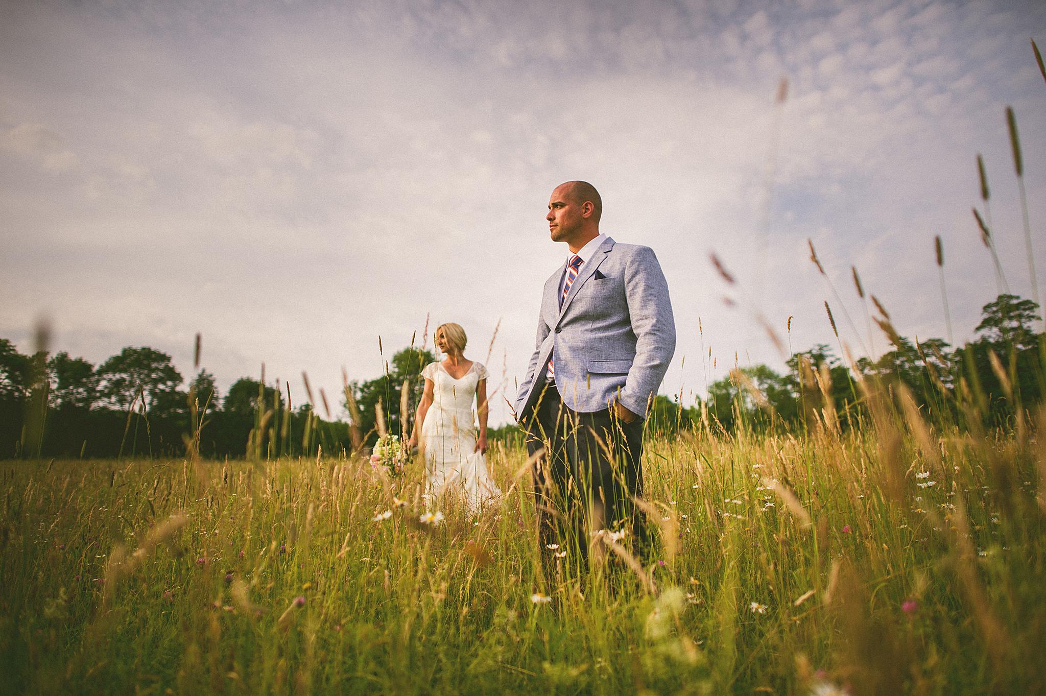 33-epic-groom-photos.jpg