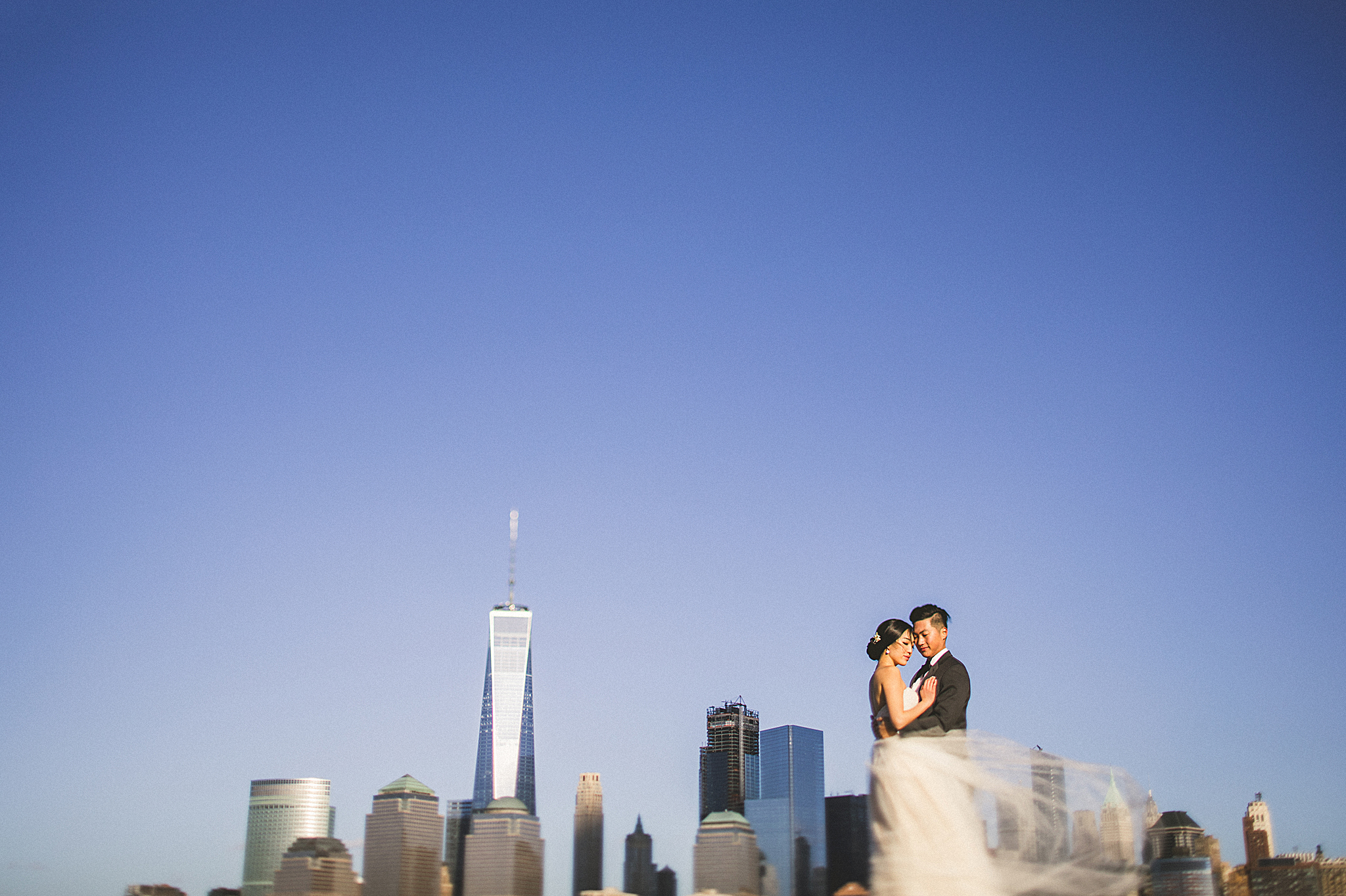 06-nyc-wedding-photos.jpg